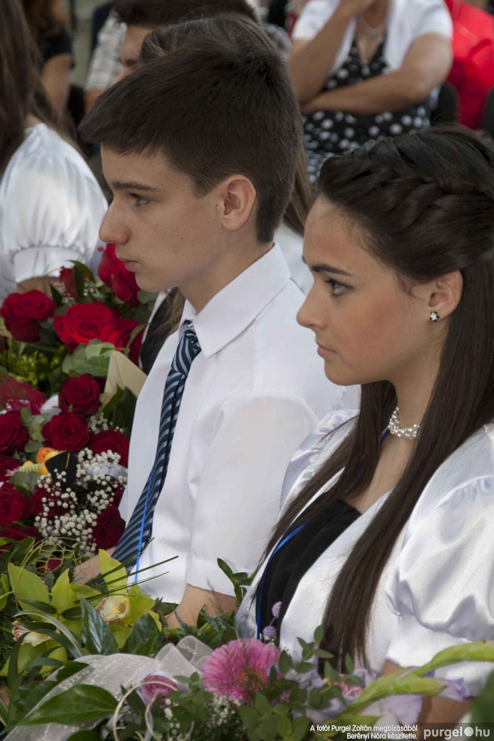 2014.06.14. 241 Forray Máté Általános Iskola ballagás 2014. - Fotó:BERÉNYI NÓRA© _MG_5905.jpg