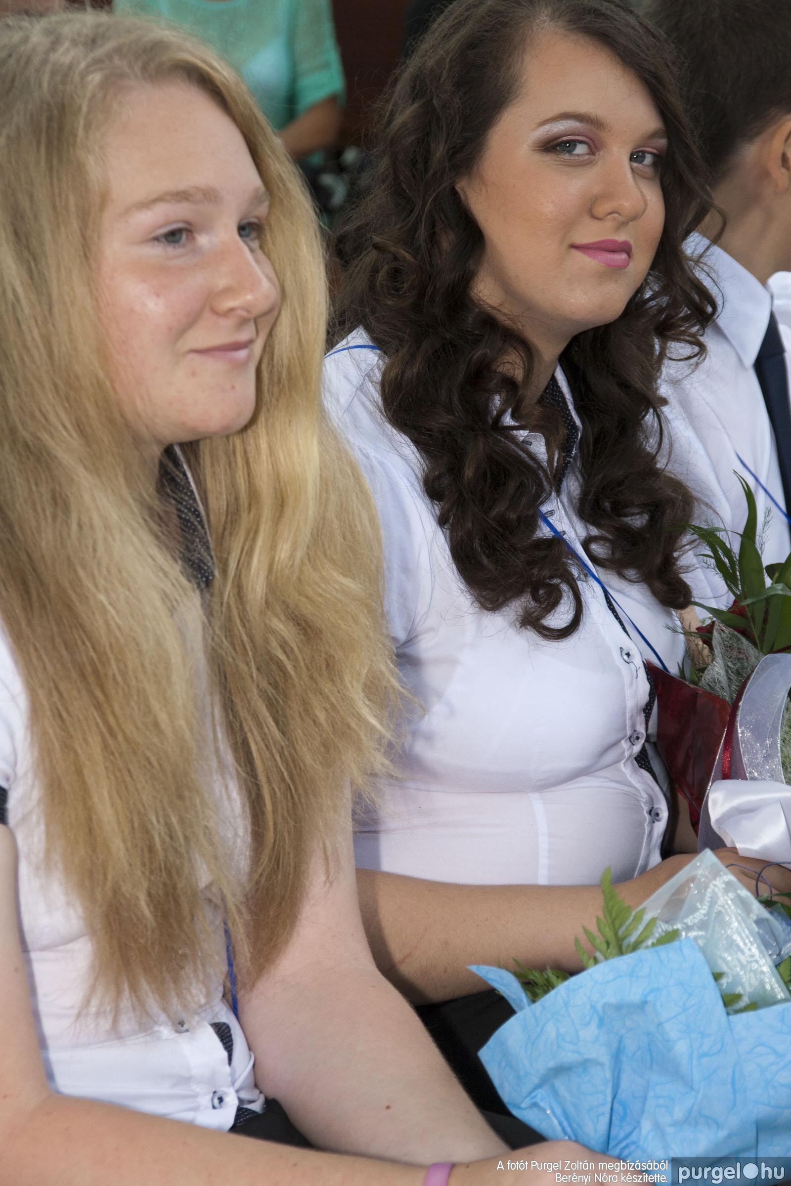 2014.06.14. 239 Forray Máté Általános Iskola ballagás 2014. - Fotó:BERÉNYI NÓRA© _MG_5900.jpg