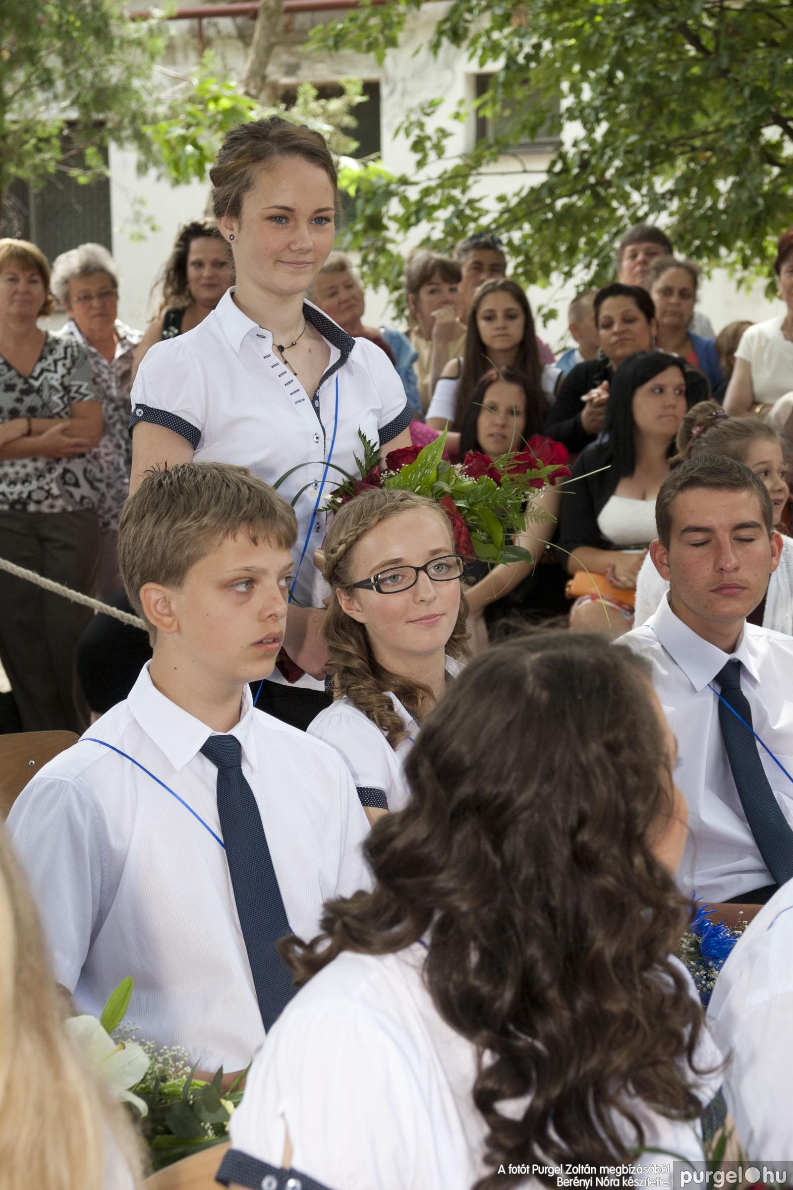 2014.06.14. 234 Forray Máté Általános Iskola ballagás 2014. - Fotó:BERÉNYI NÓRA© _MG_5890.jpg