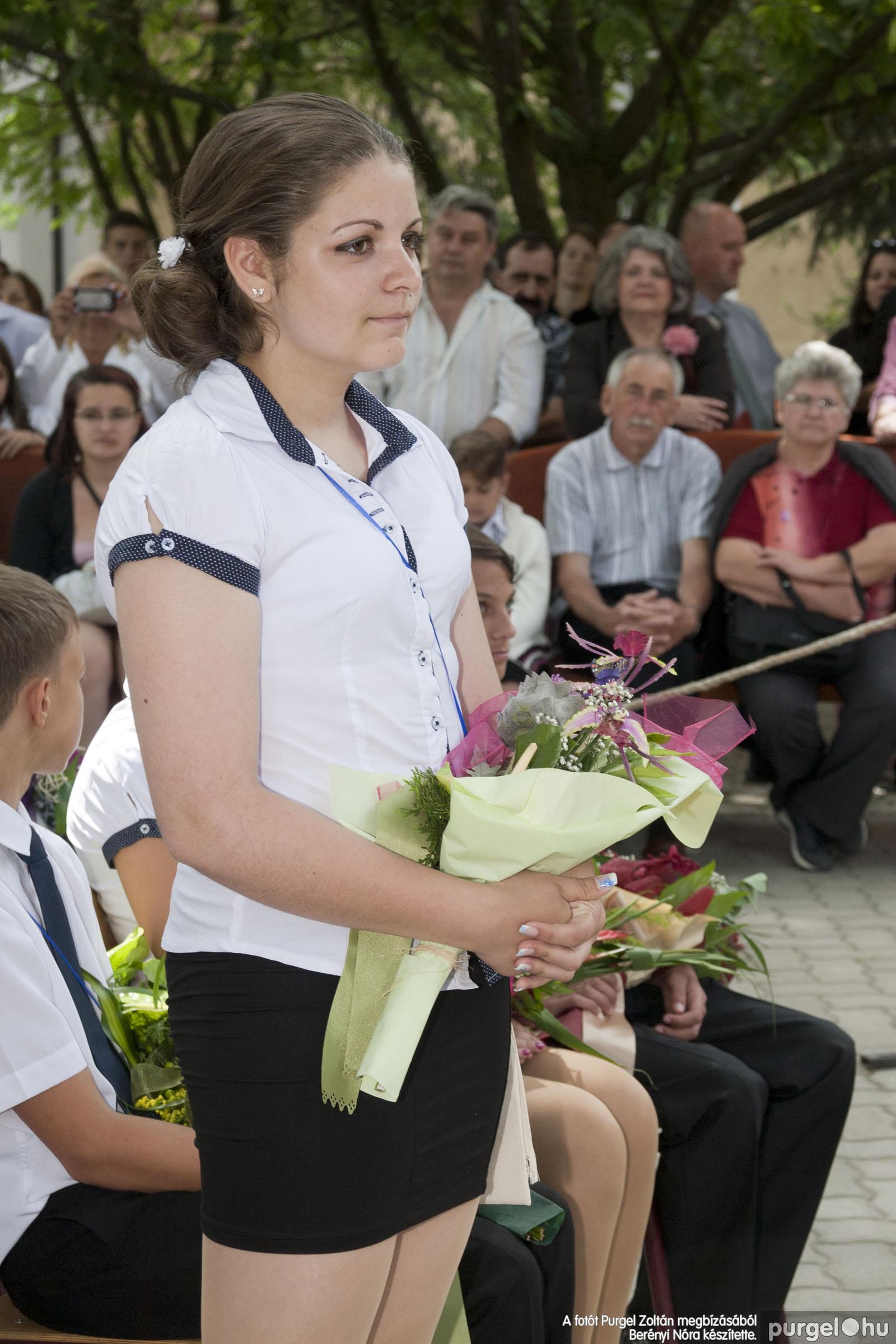 2014.06.14. 232 Forray Máté Általános Iskola ballagás 2014. - Fotó:BERÉNYI NÓRA© _MG_5886.jpg