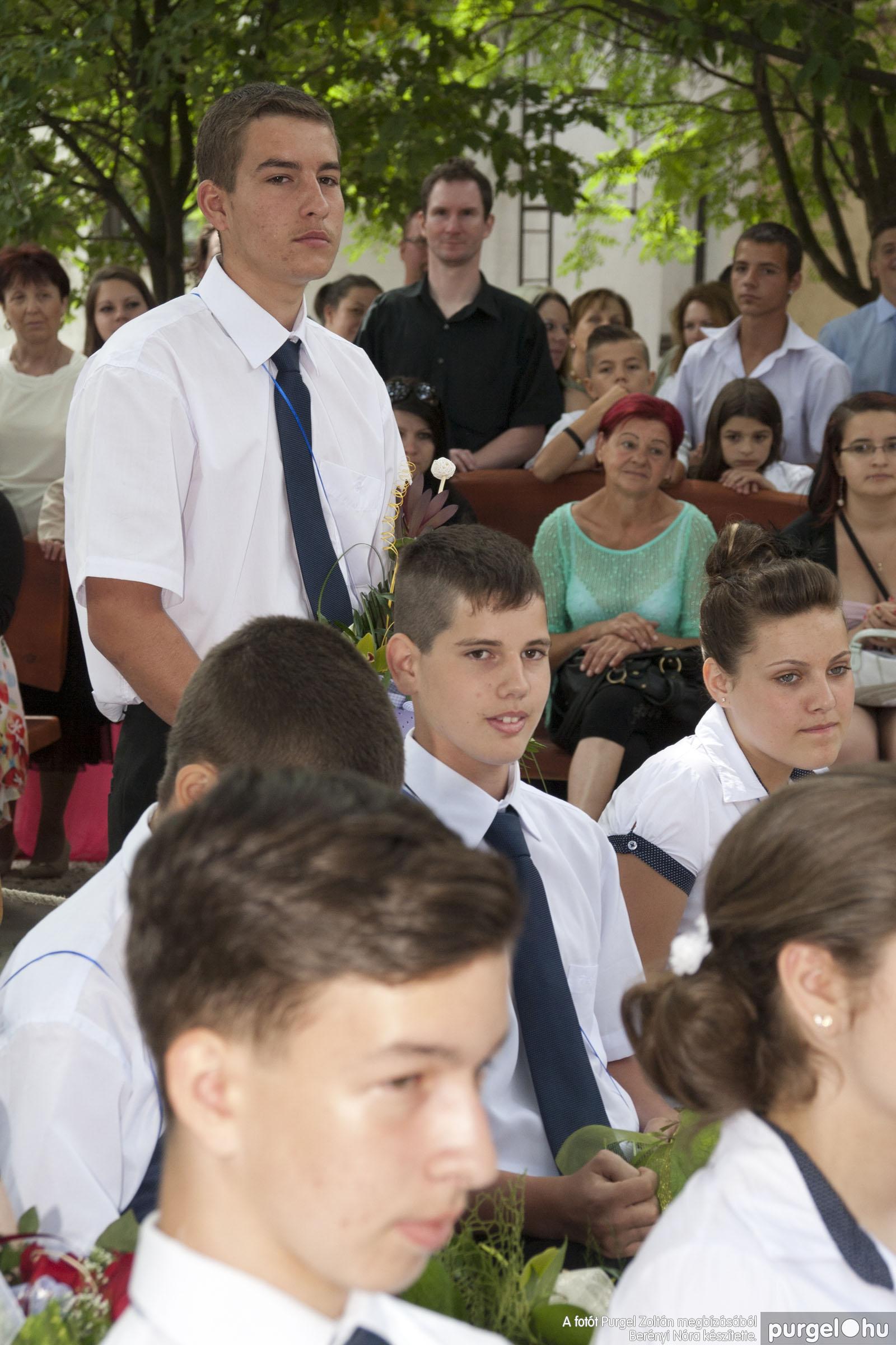 2014.06.14. 223 Forray Máté Általános Iskola ballagás 2014. - Fotó:BERÉNYI NÓRA© _MG_5873.jpg