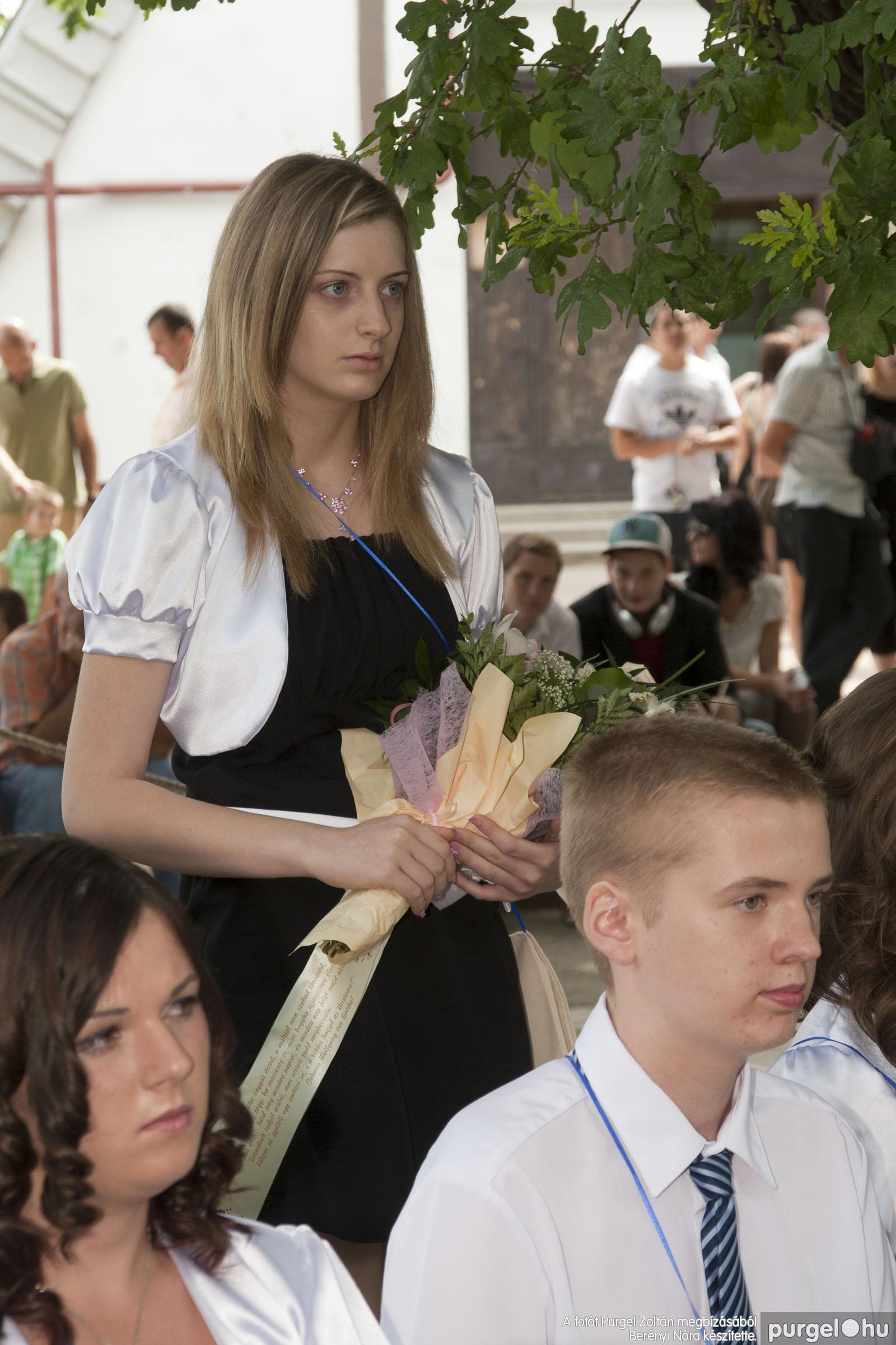 2014.06.14. 216 Forray Máté Általános Iskola ballagás 2014. - Fotó:BERÉNYI NÓRA© _MG_5863.jpg