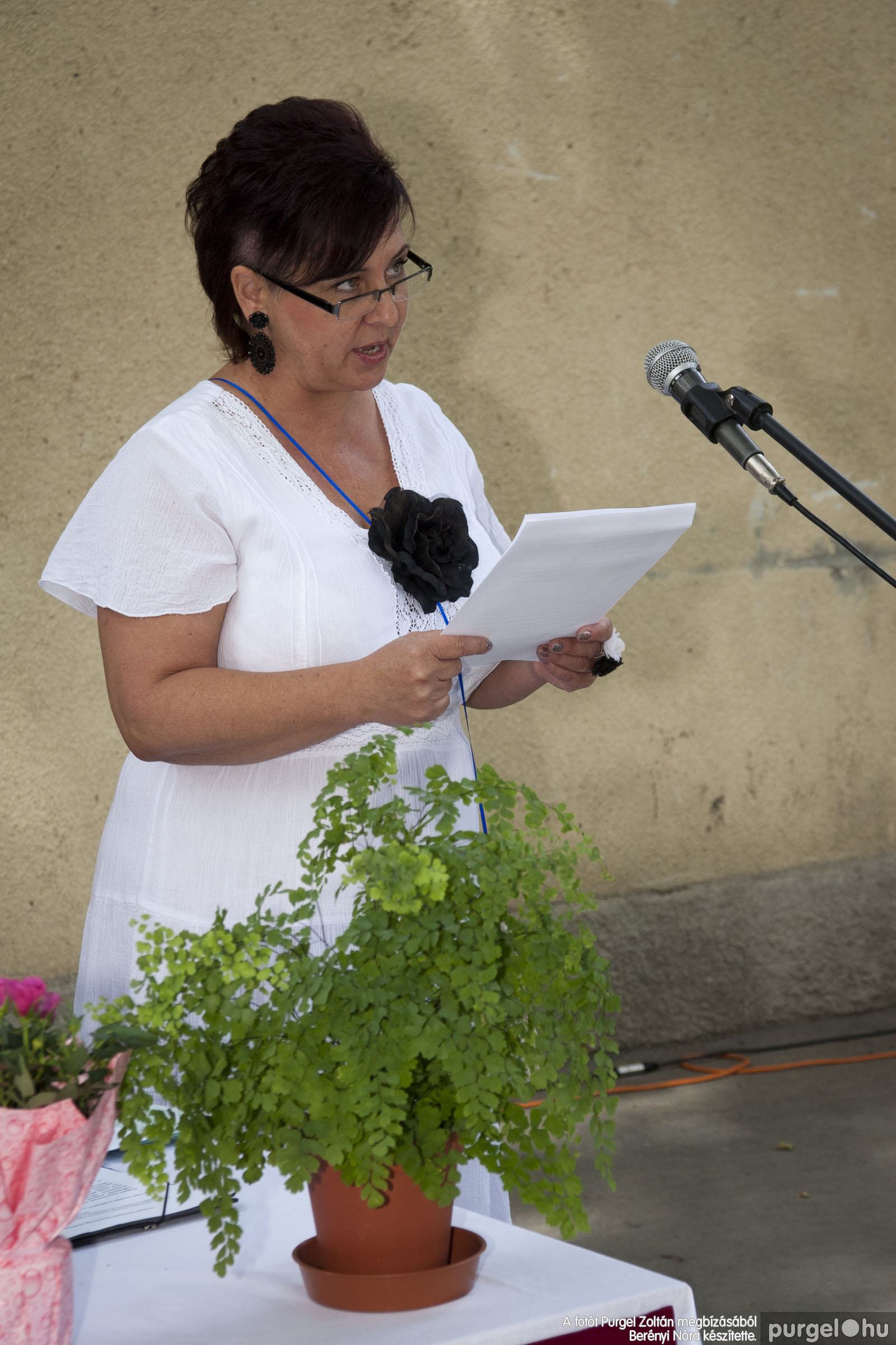 2014.06.14. 212 Forray Máté Általános Iskola ballagás 2014. - Fotó:BERÉNYI NÓRA© _MG_5858.jpg