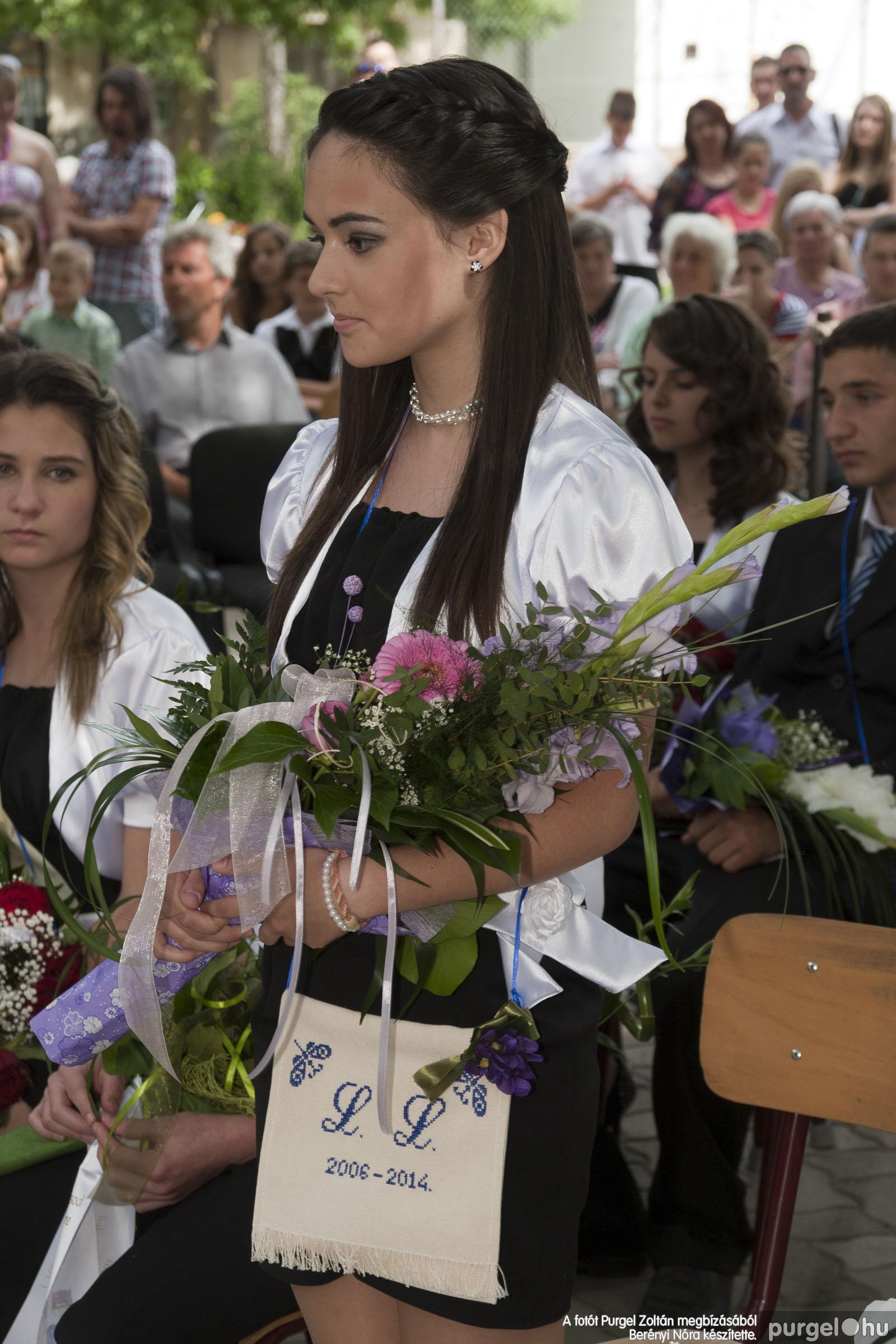 2014.06.14. 205 Forray Máté Általános Iskola ballagás 2014. - Fotó:BERÉNYI NÓRA© _MG_5849.jpg
