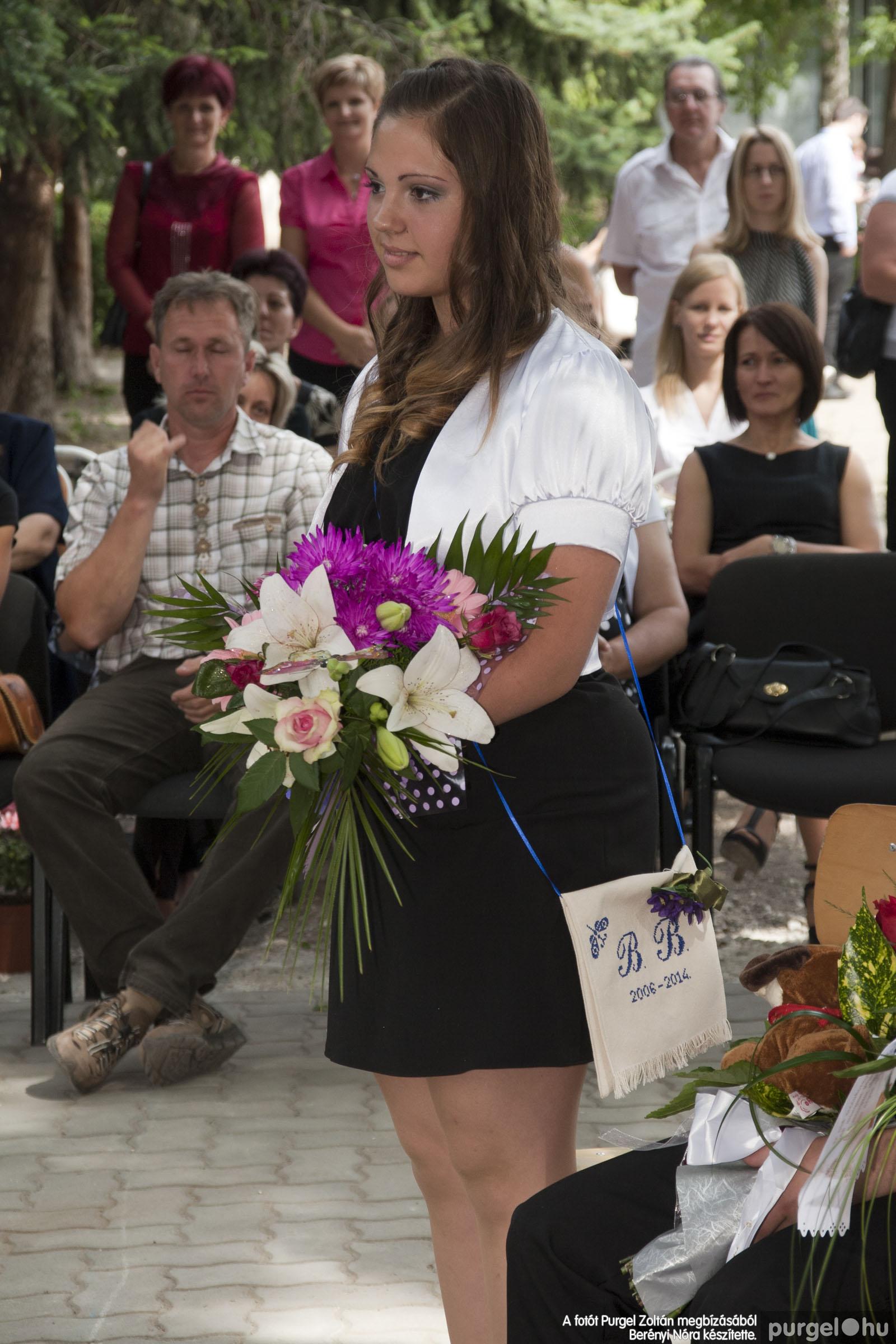 2014.06.14. 201 Forray Máté Általános Iskola ballagás 2014. - Fotó:BERÉNYI NÓRA© _MG_5845.jpg