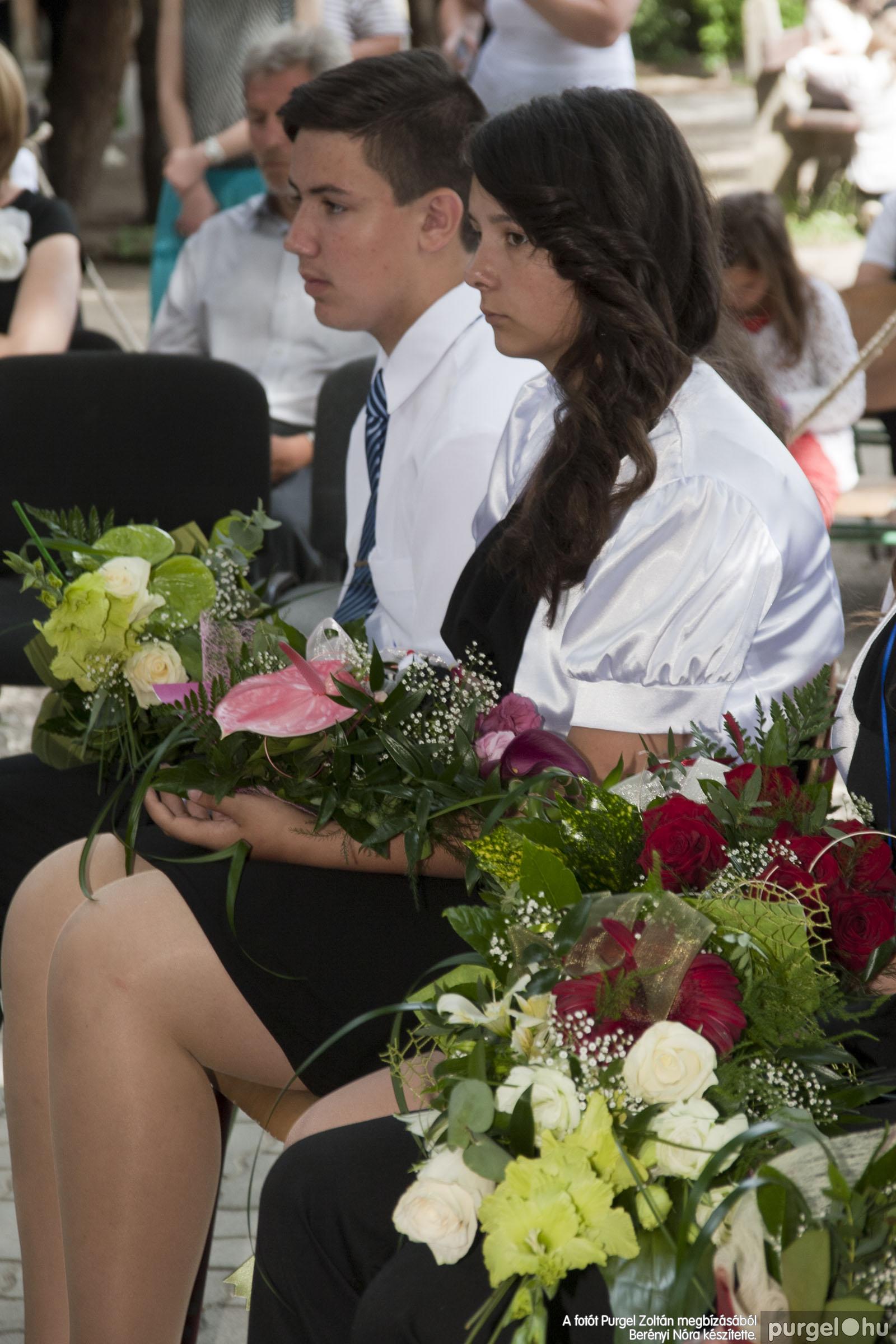 2014.06.14. 195 Forray Máté Általános Iskola ballagás 2014. - Fotó:BERÉNYI NÓRA© _MG_5833.jpg