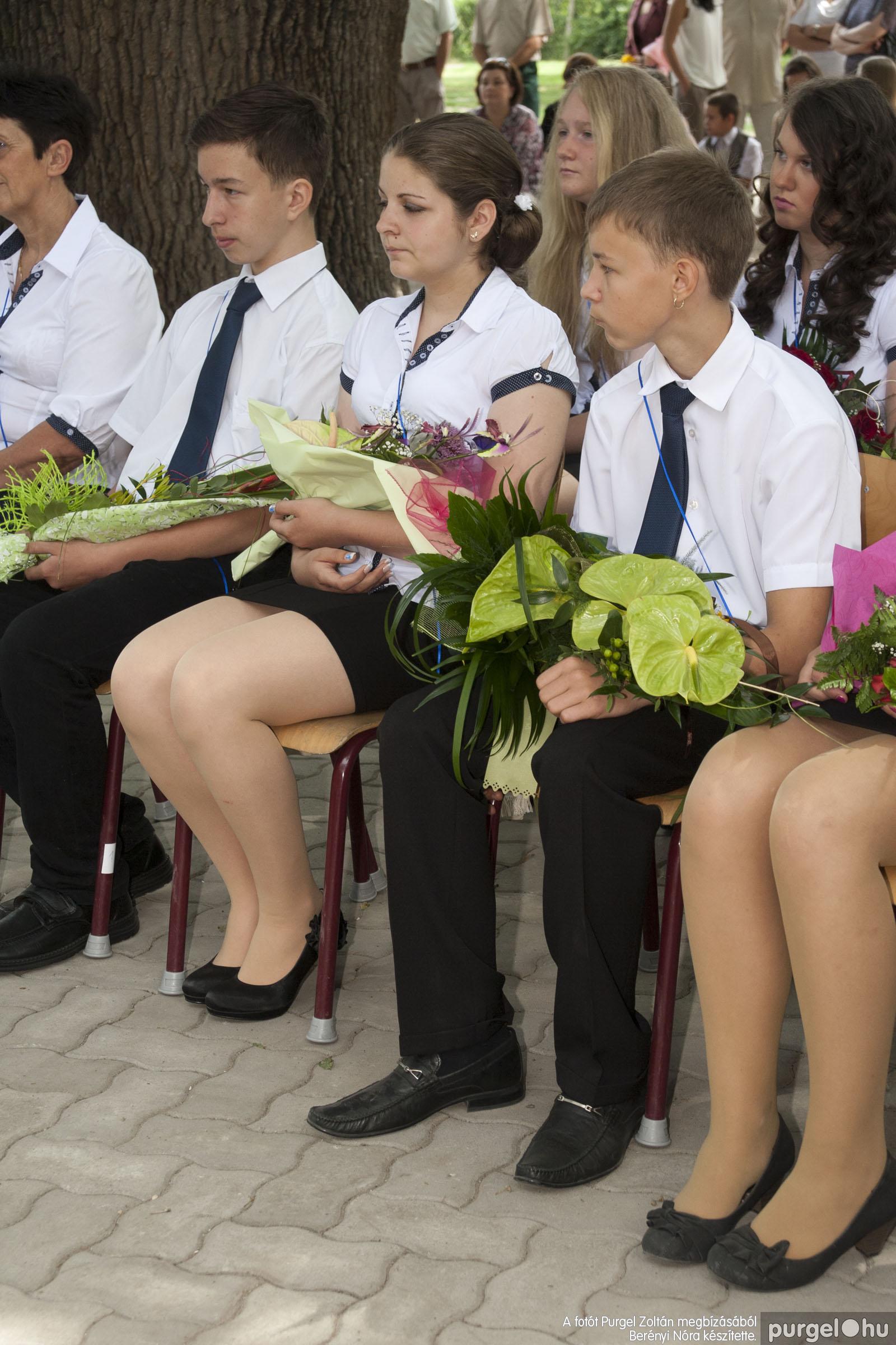 2014.06.14. 191 Forray Máté Általános Iskola ballagás 2014. - Fotó:BERÉNYI NÓRA© _MG_5827.jpg