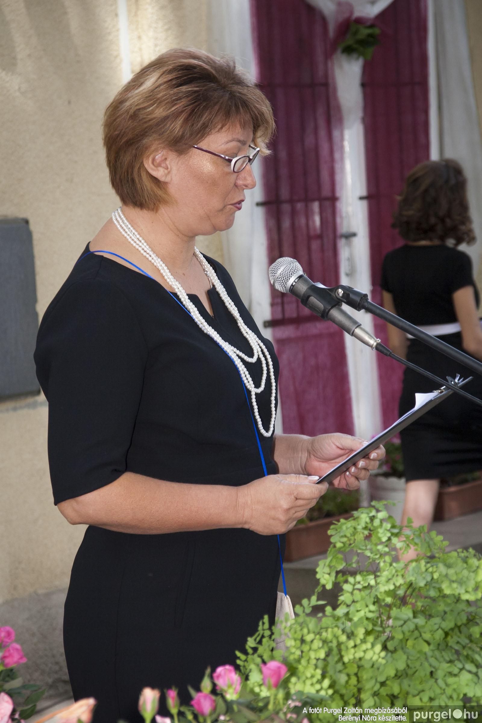 2014.06.14. 190 Forray Máté Általános Iskola ballagás 2014. - Fotó:BERÉNYI NÓRA© _MG_5822.jpg