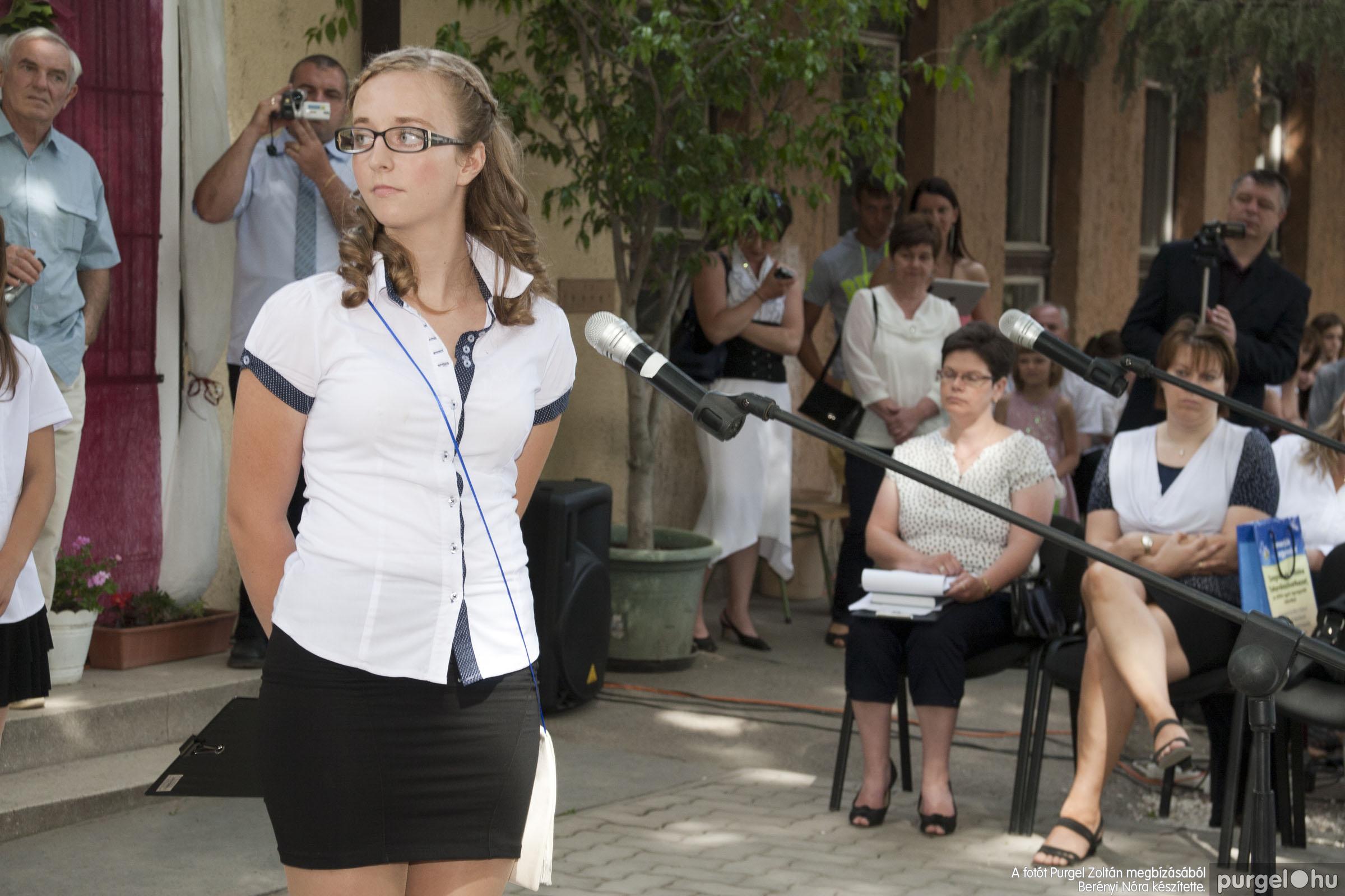 2014.06.14. 173 Forray Máté Általános Iskola ballagás 2014. - Fotó:BERÉNYI NÓRA© _MG_5792.jpg