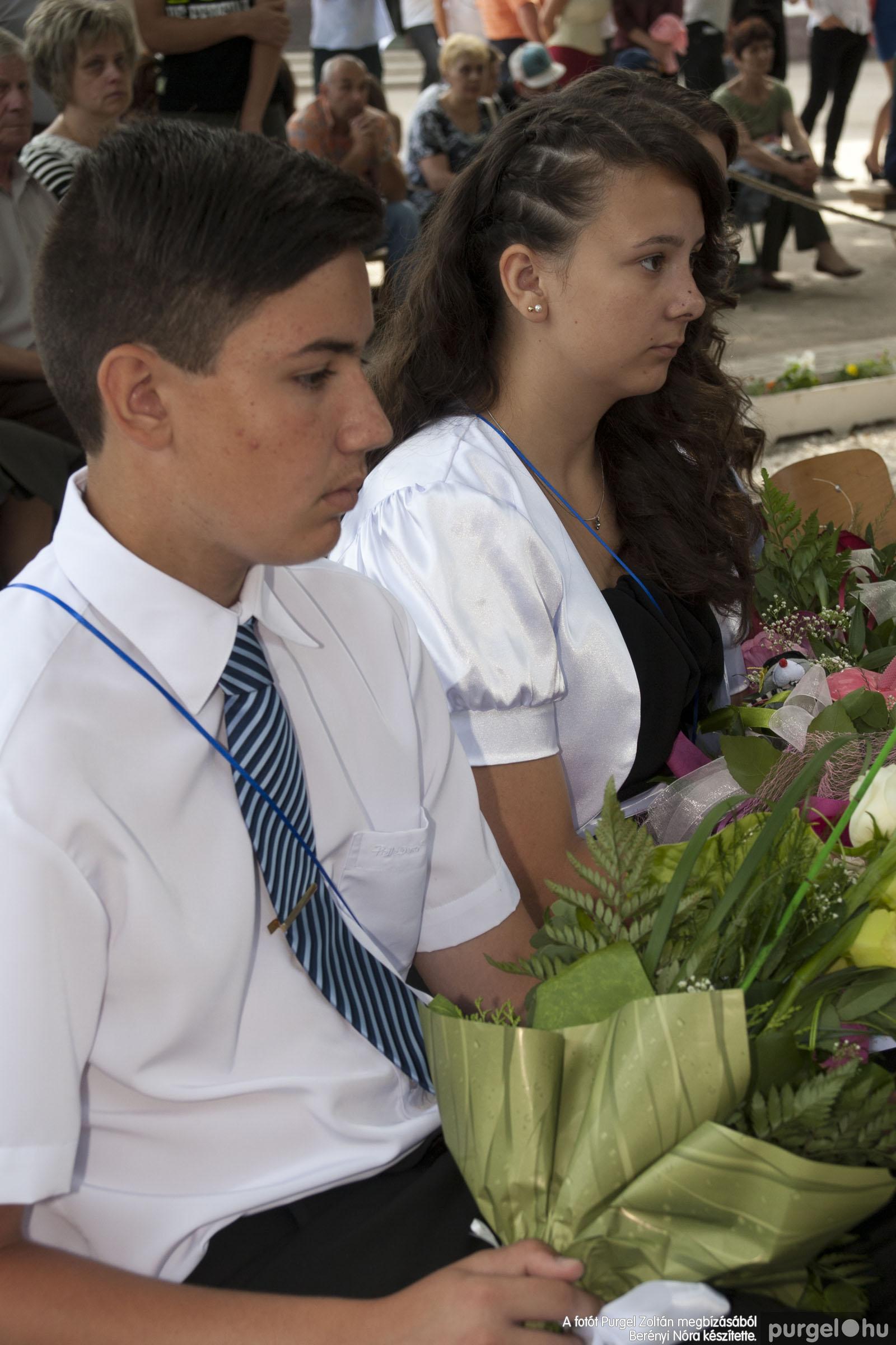 2014.06.14. 171 Forray Máté Általános Iskola ballagás 2014. - Fotó:BERÉNYI NÓRA© _MG_5788.jpg