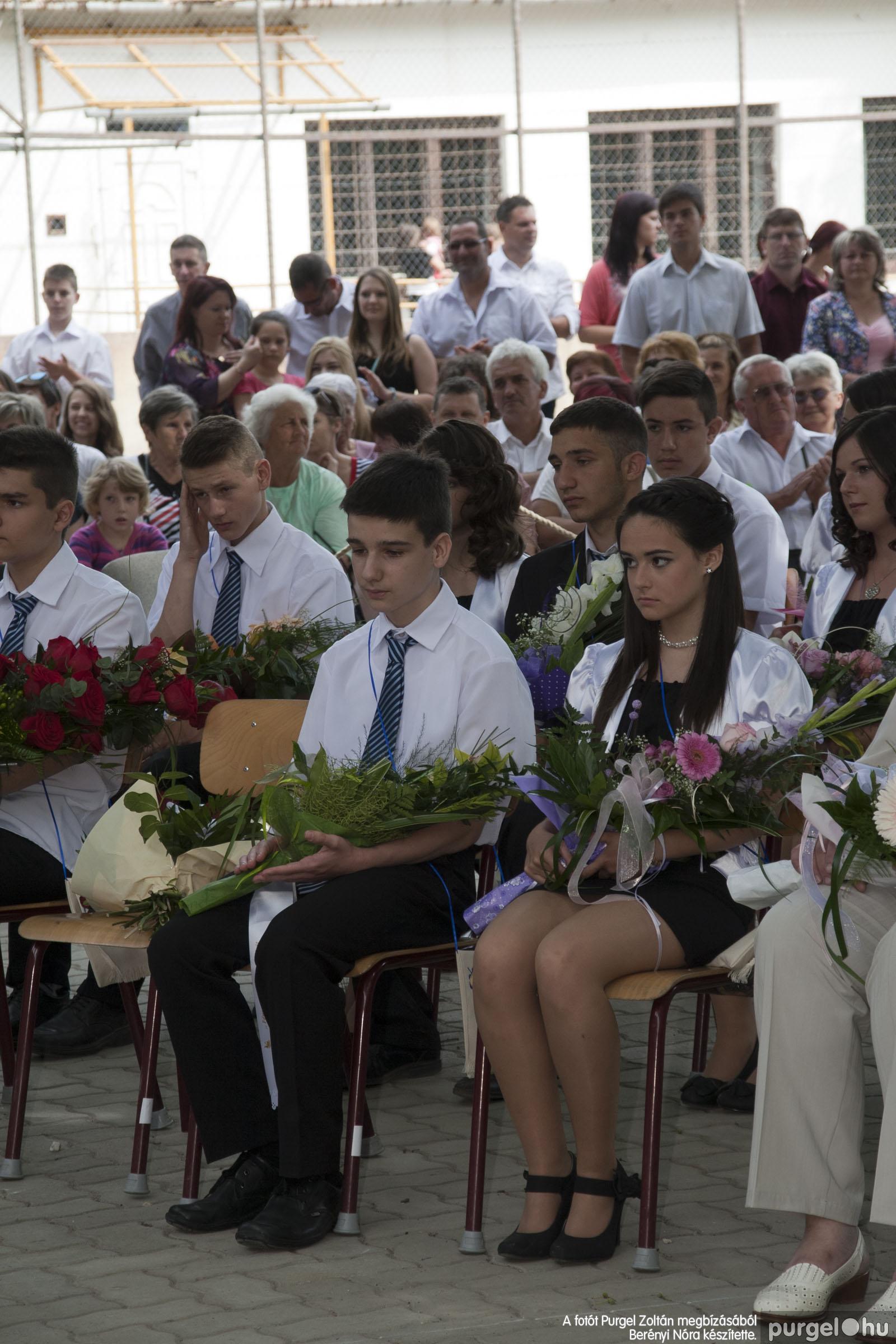 2014.06.14. 165 Forray Máté Általános Iskola ballagás 2014. - Fotó:BERÉNYI NÓRA© _MG_5781.jpg