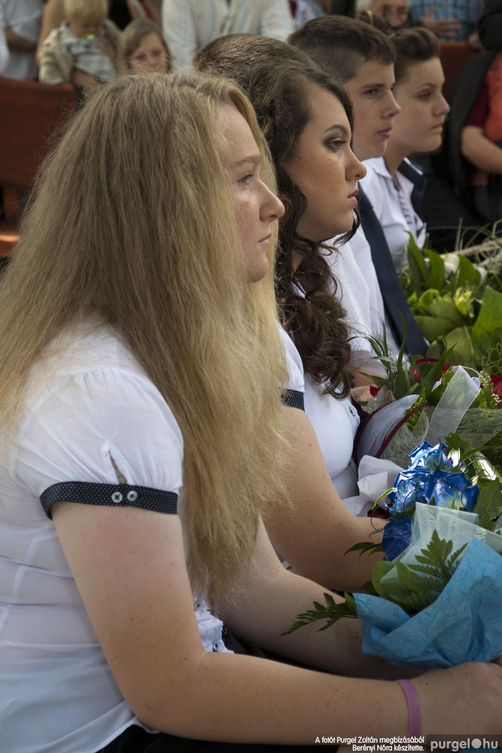 2014.06.14. 156 Forray Máté Általános Iskola ballagás 2014. - Fotó:BERÉNYI NÓRA© _MG_5766.jpg