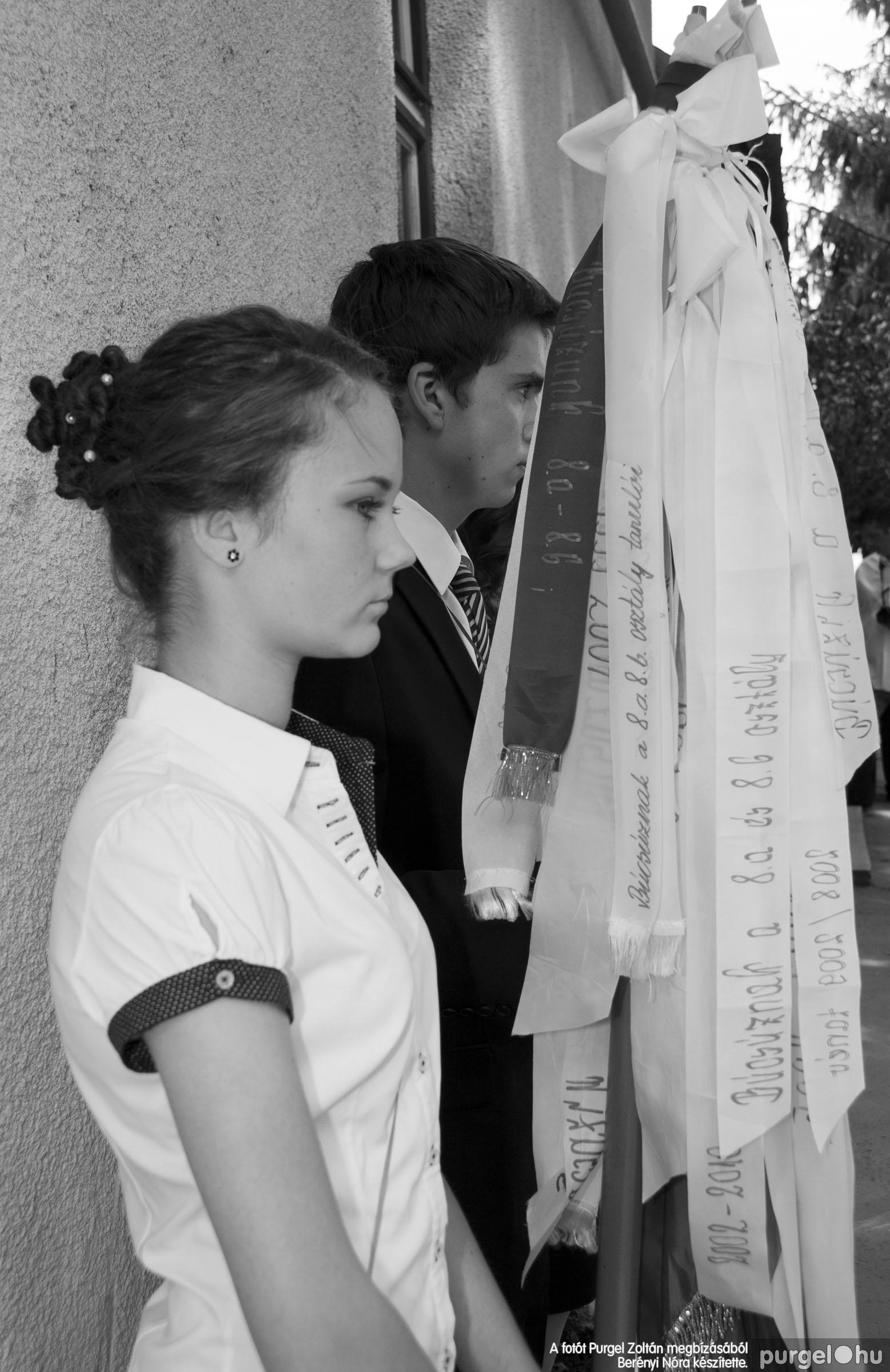 2014.06.14. 148 Forray Máté Általános Iskola ballagás 2014. - Fotó:BERÉNYI NÓRA© _MG_5754.jpg