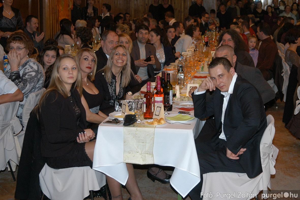 2014.03.01. 017 Kurca-parti Óvoda jótékonysági bál 2014. - Fotó:PURGEL ZOLTÁN© DSC_0072q.jpg