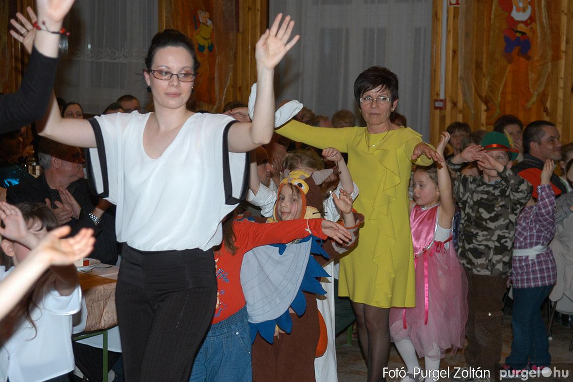 2014.03.01. 078 Kurca-parti Óvoda jótékonysági bál 2014. - Fotó:PURGEL ZOLTÁN© DSC_0230q.jpg