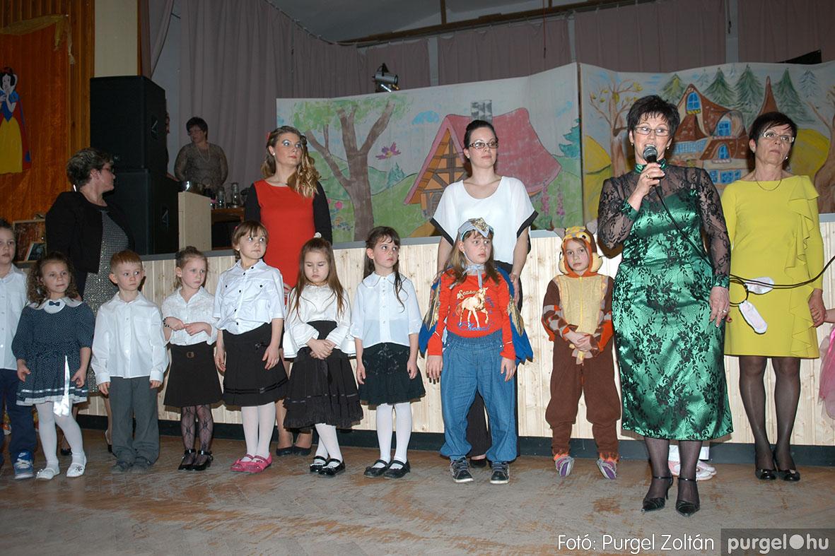 2014.03.01. 074 Kurca-parti Óvoda jótékonysági bál 2014. - Fotó:PURGEL ZOLTÁN© DSC_0218q.jpg