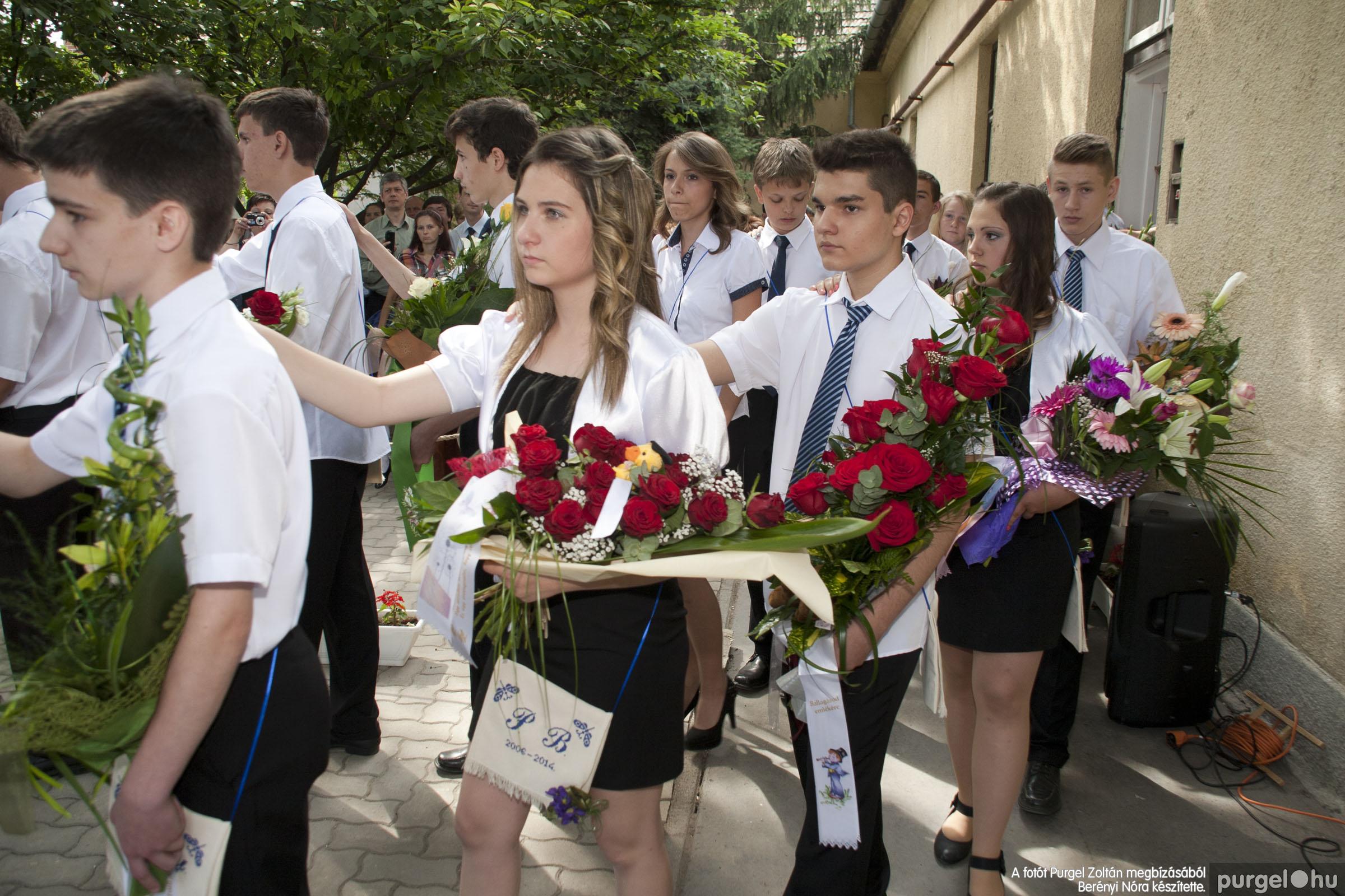2014.06.14. 138 Forray Máté Általános Iskola ballagás 2014. - Fotó:BERÉNYI NÓRA© _MG_5743.jpg