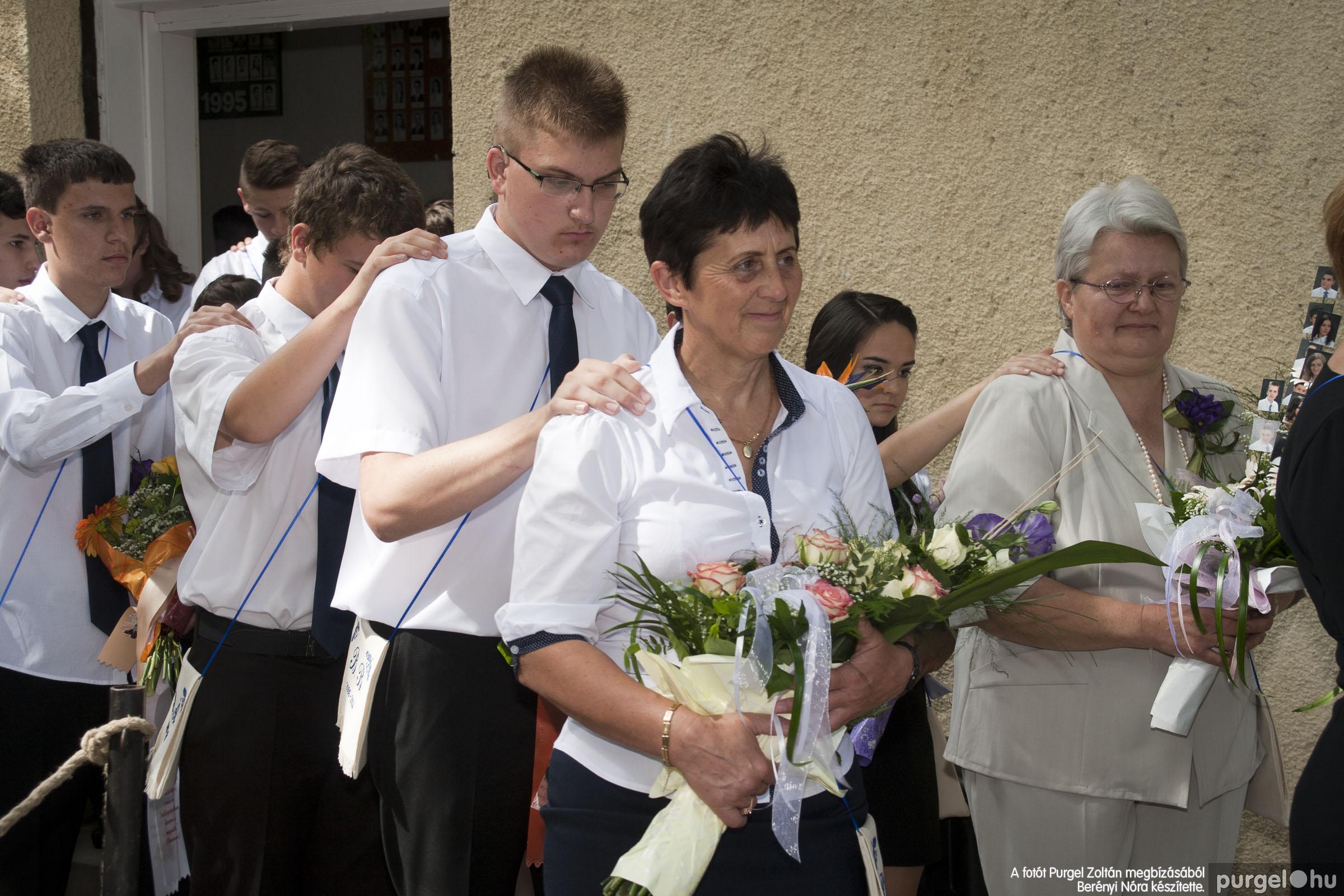 2014.06.14. 136 Forray Máté Általános Iskola ballagás 2014. - Fotó:BERÉNYI NÓRA© _MG_5741.jpg