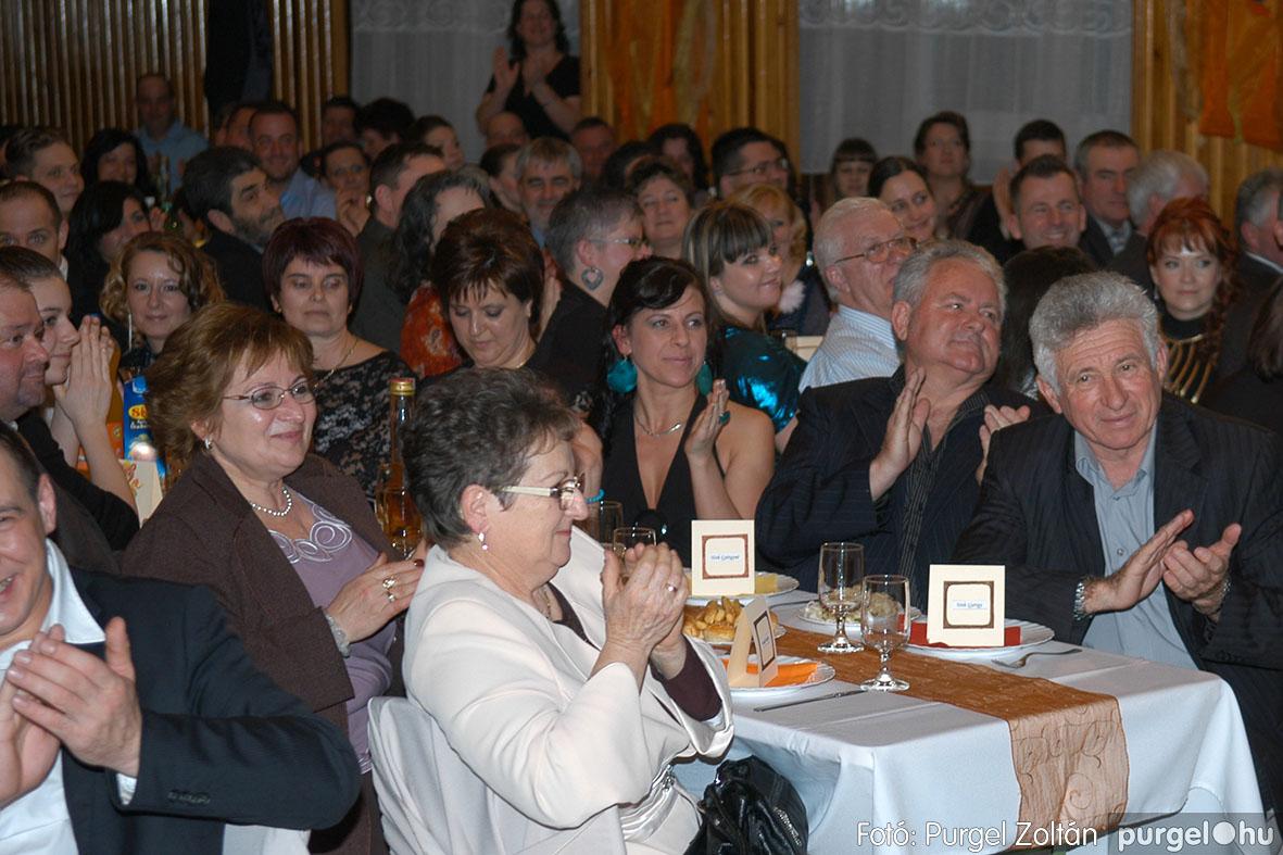 2014.03.01. 052 Kurca-parti Óvoda jótékonysági bál 2014. - Fotó:PURGEL ZOLTÁN© DSC_0167q.jpg