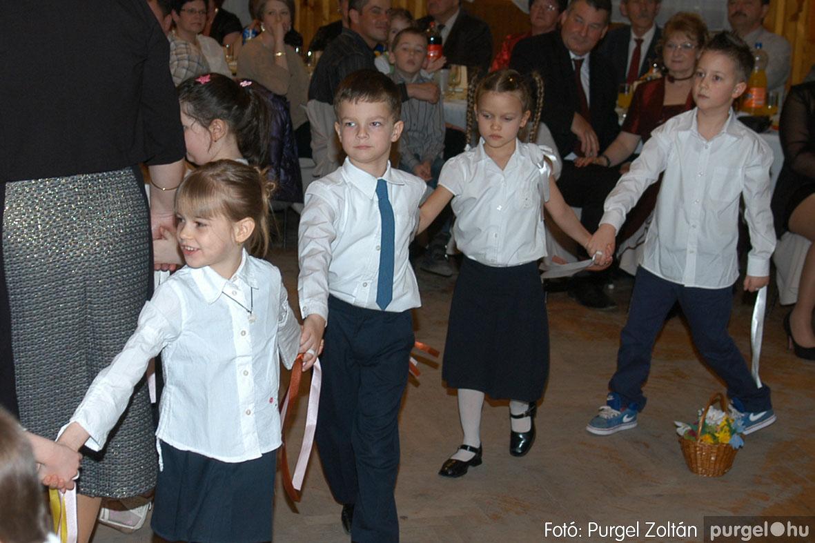 2014.03.01. 010 Kurca-parti Óvoda jótékonysági bál 2014. - Fotó:PURGEL ZOLTÁN© DSC_0053q.jpg