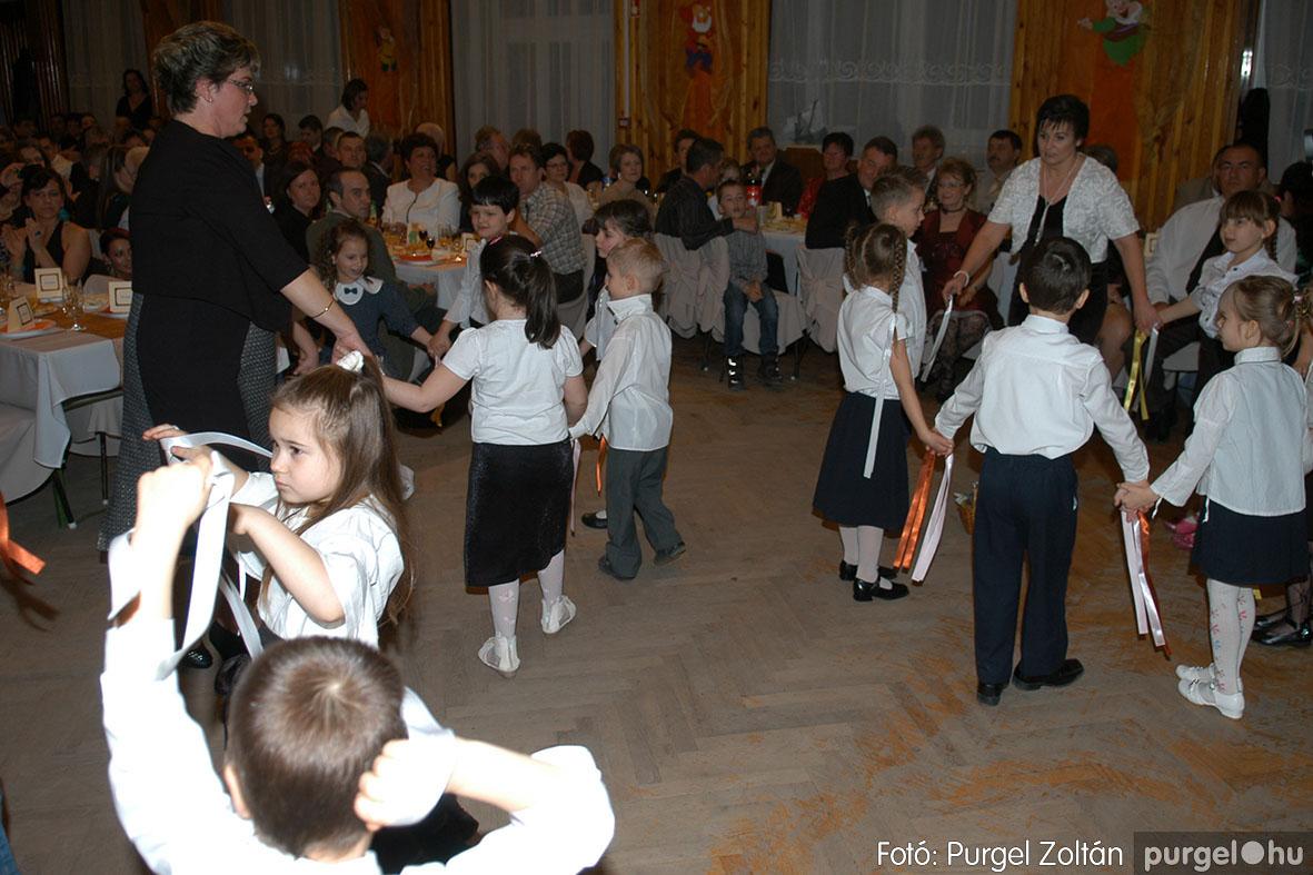 2014.03.01. 009 Kurca-parti Óvoda jótékonysági bál 2014. - Fotó:PURGEL ZOLTÁN© DSC_0051q.jpg