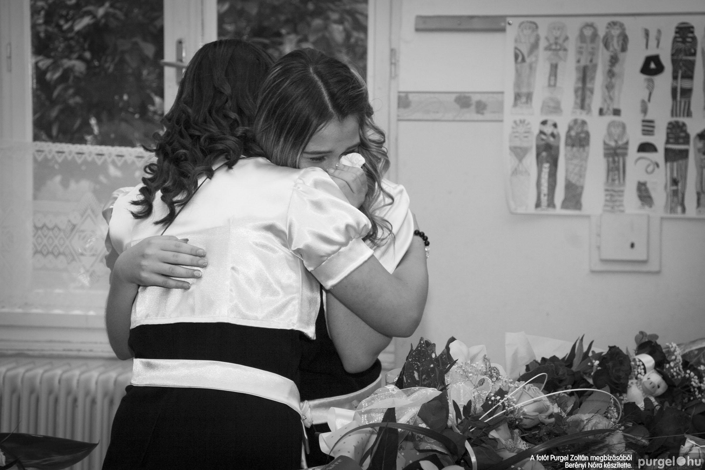 2014.06.14. 132 Forray Máté Általános Iskola ballagás 2014. - Fotó:BERÉNYI NÓRA© _MG_5733.jpg