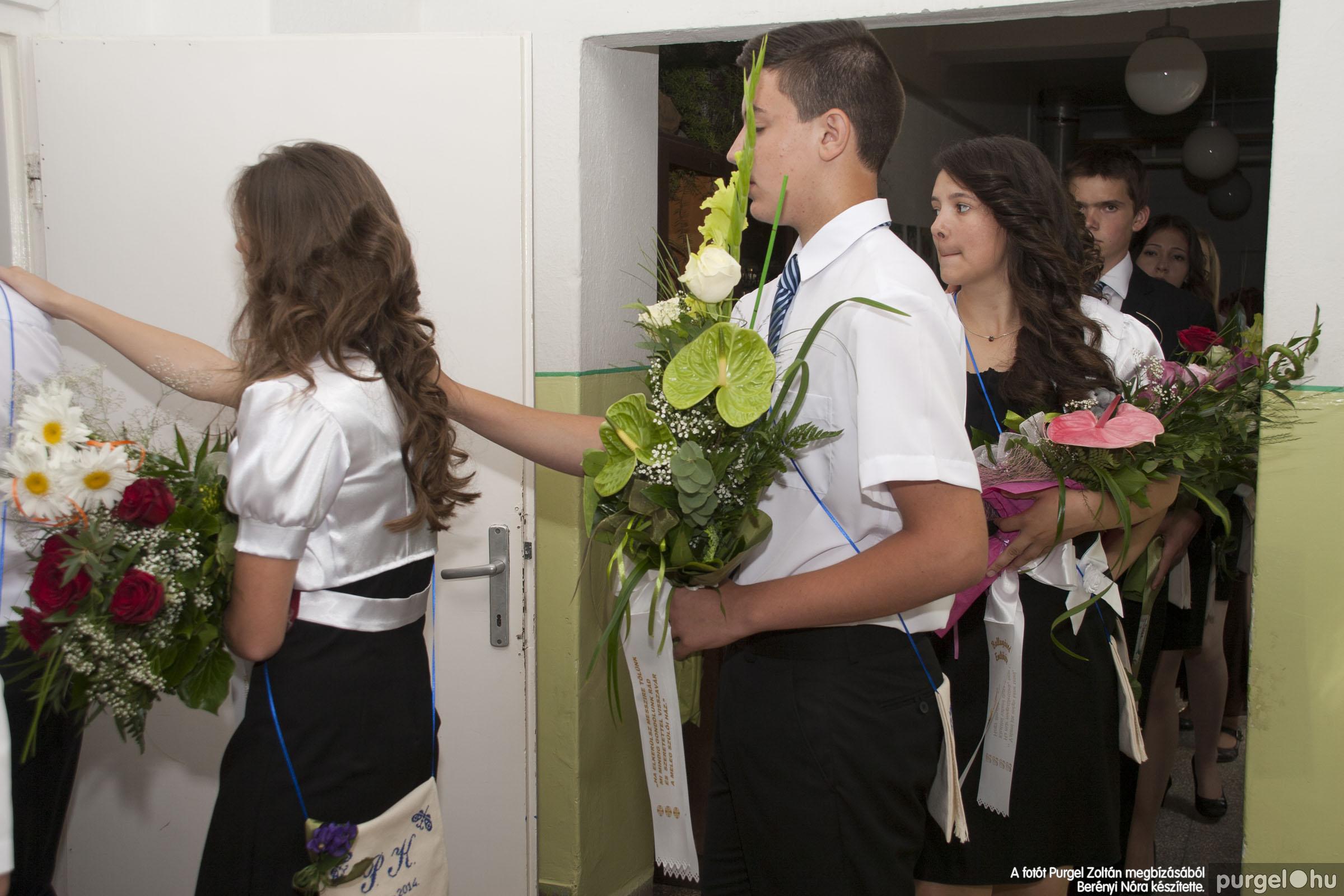 2014.06.14. 125 Forray Máté Általános Iskola ballagás 2014. - Fotó:BERÉNYI NÓRA© _MG_5715.jpg