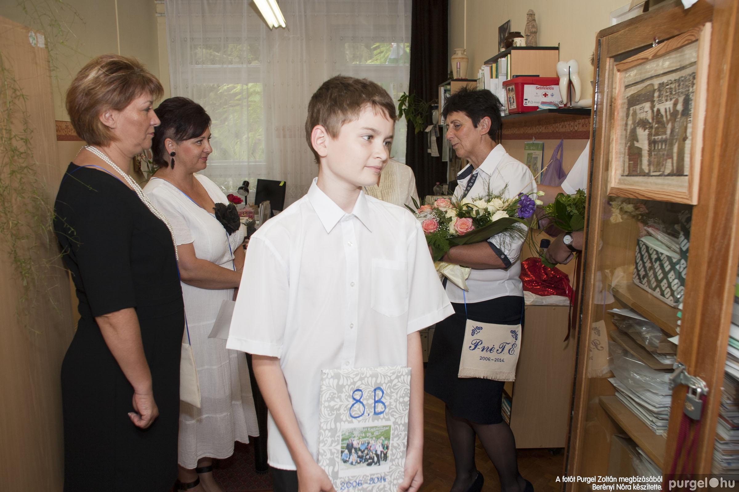 2014.06.14. 124 Forray Máté Általános Iskola ballagás 2014. - Fotó:BERÉNYI NÓRA© _MG_5712.jpg
