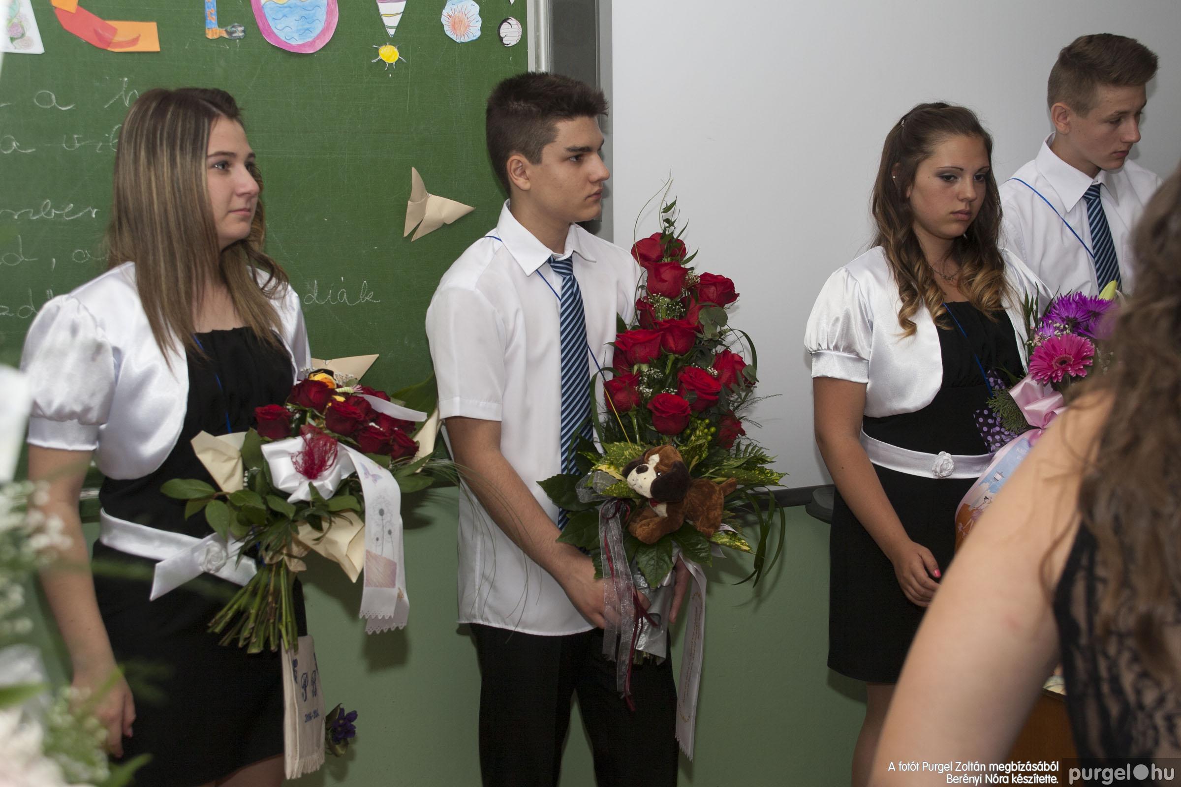 2014.06.14. 121 Forray Máté Általános Iskola ballagás 2014. - Fotó:BERÉNYI NÓRA© _MG_5704.jpg