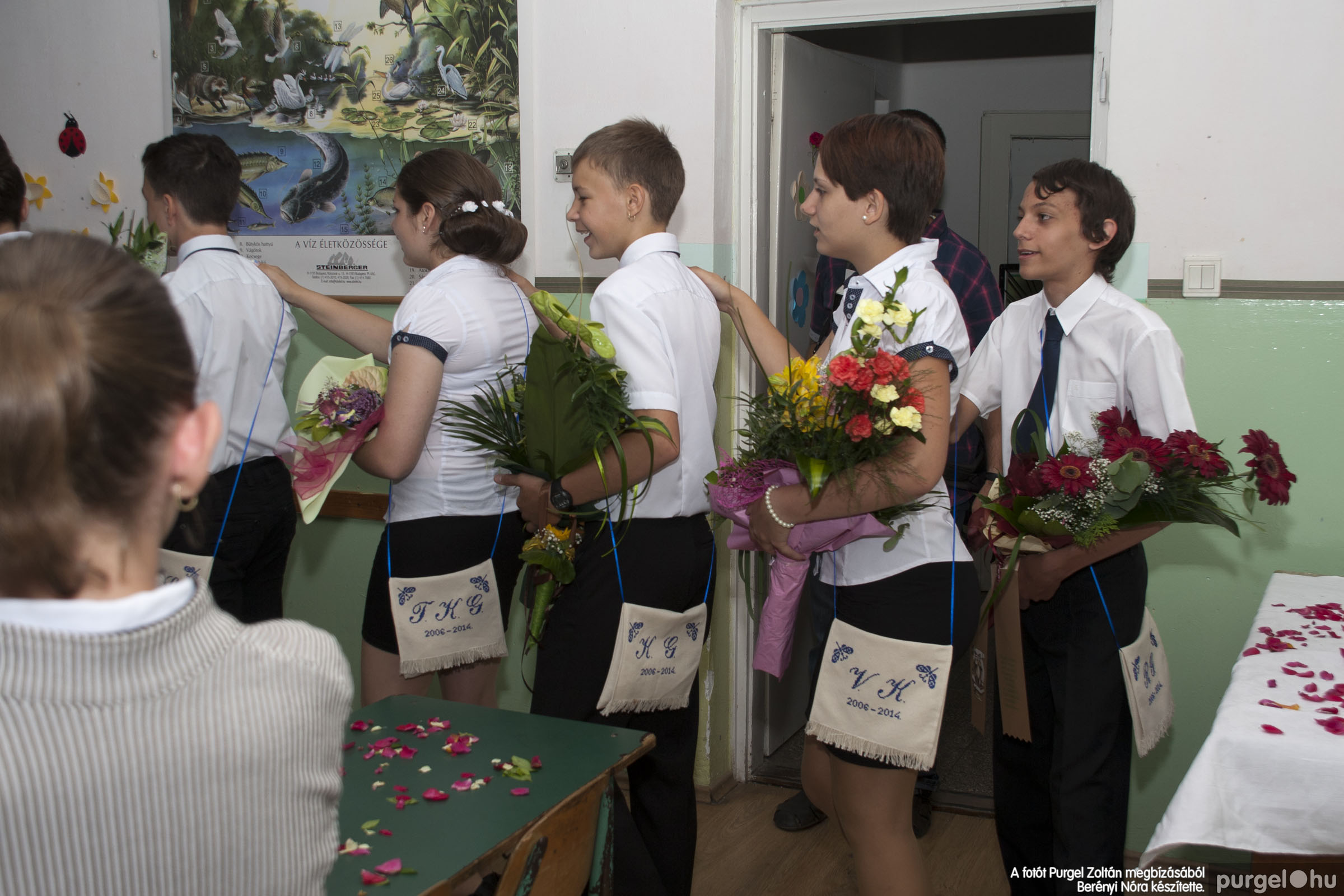 2014.06.14. 109 Forray Máté Általános Iskola ballagás 2014. - Fotó:BERÉNYI NÓRA© _MG_5684.jpg