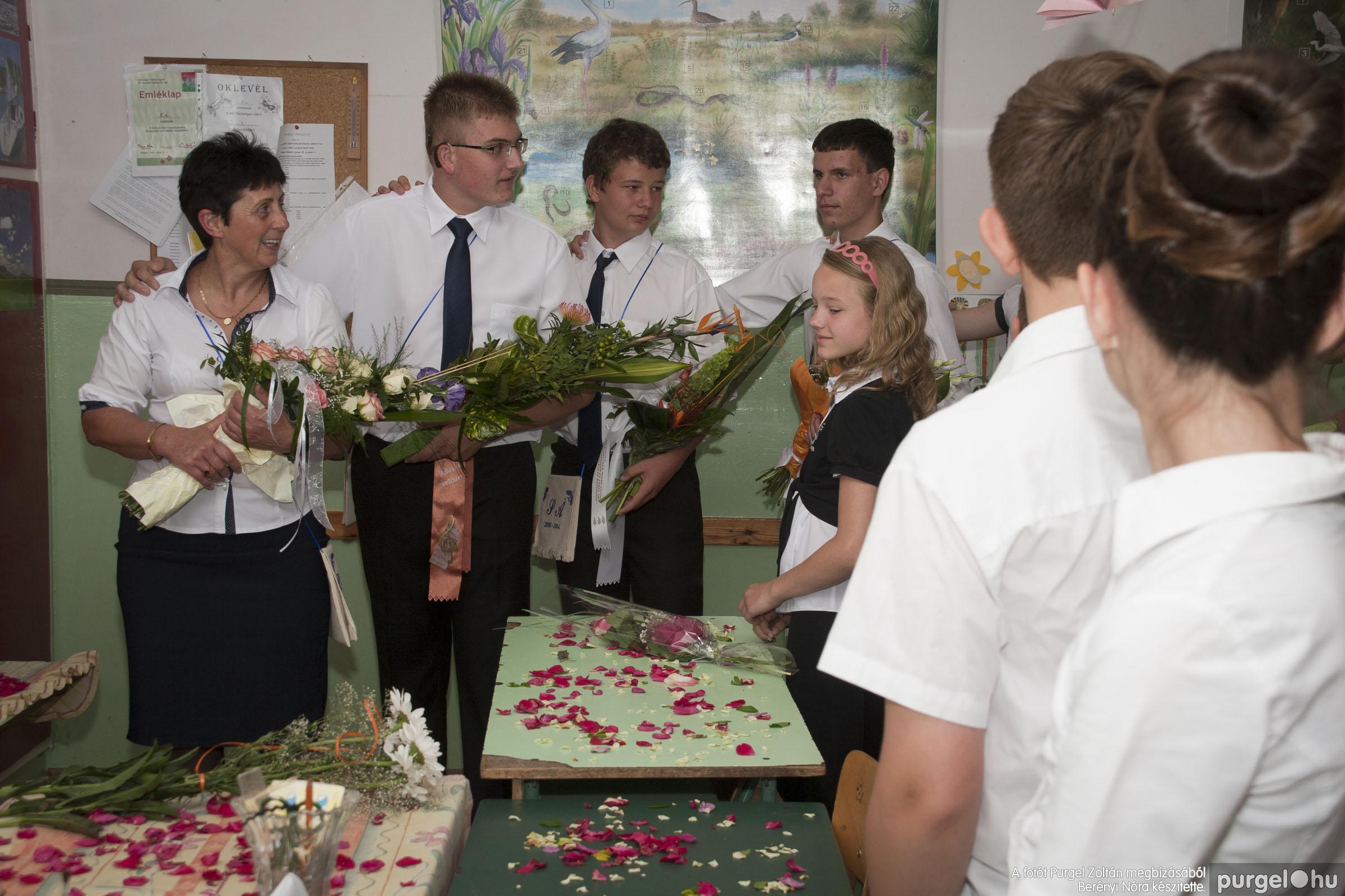 2014.06.14. 107 Forray Máté Általános Iskola ballagás 2014. - Fotó:BERÉNYI NÓRA© _MG_5681.jpg
