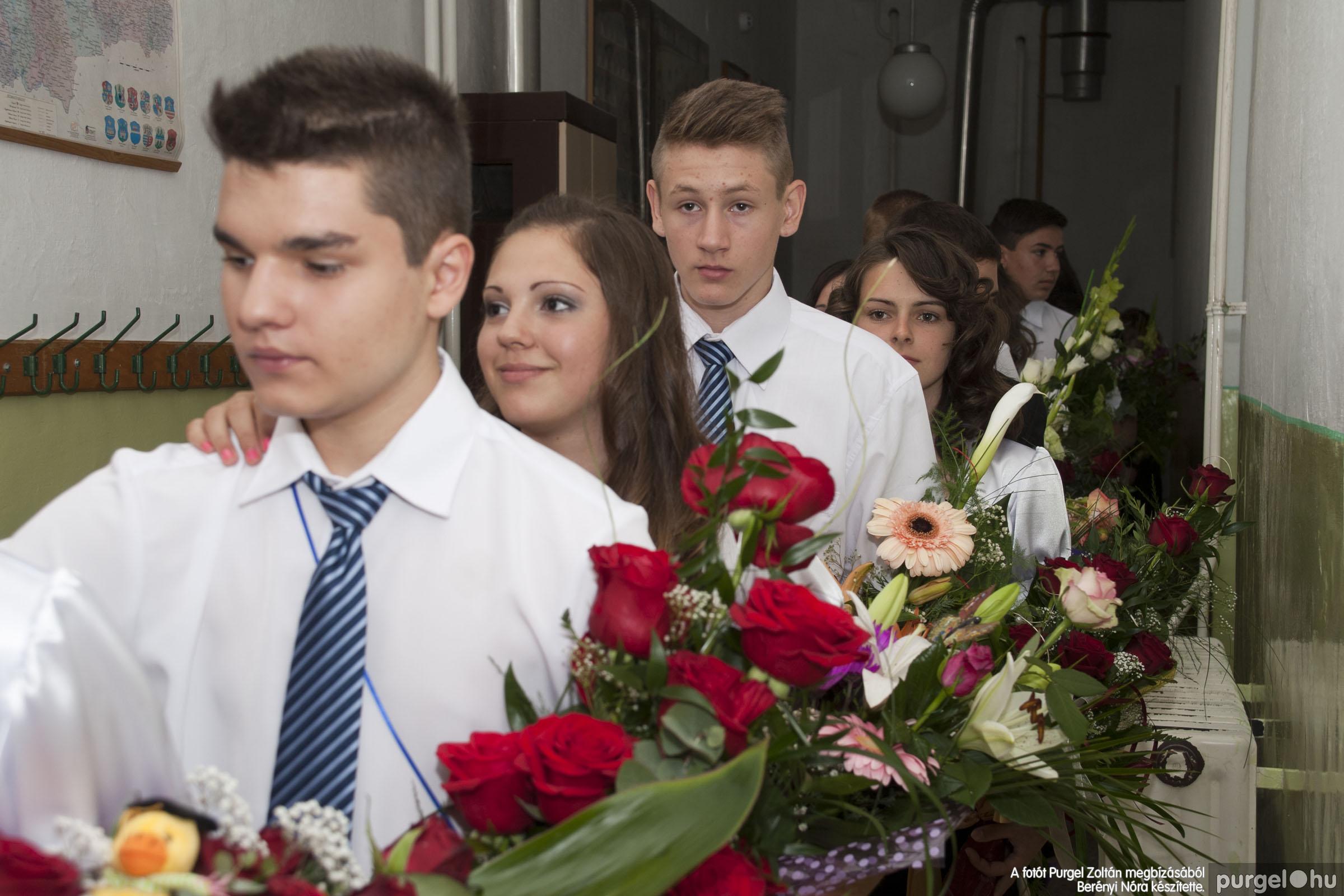2014.06.14. 096 Forray Máté Általános Iskola ballagás 2014. - Fotó:BERÉNYI NÓRA© _MG_5664.jpg