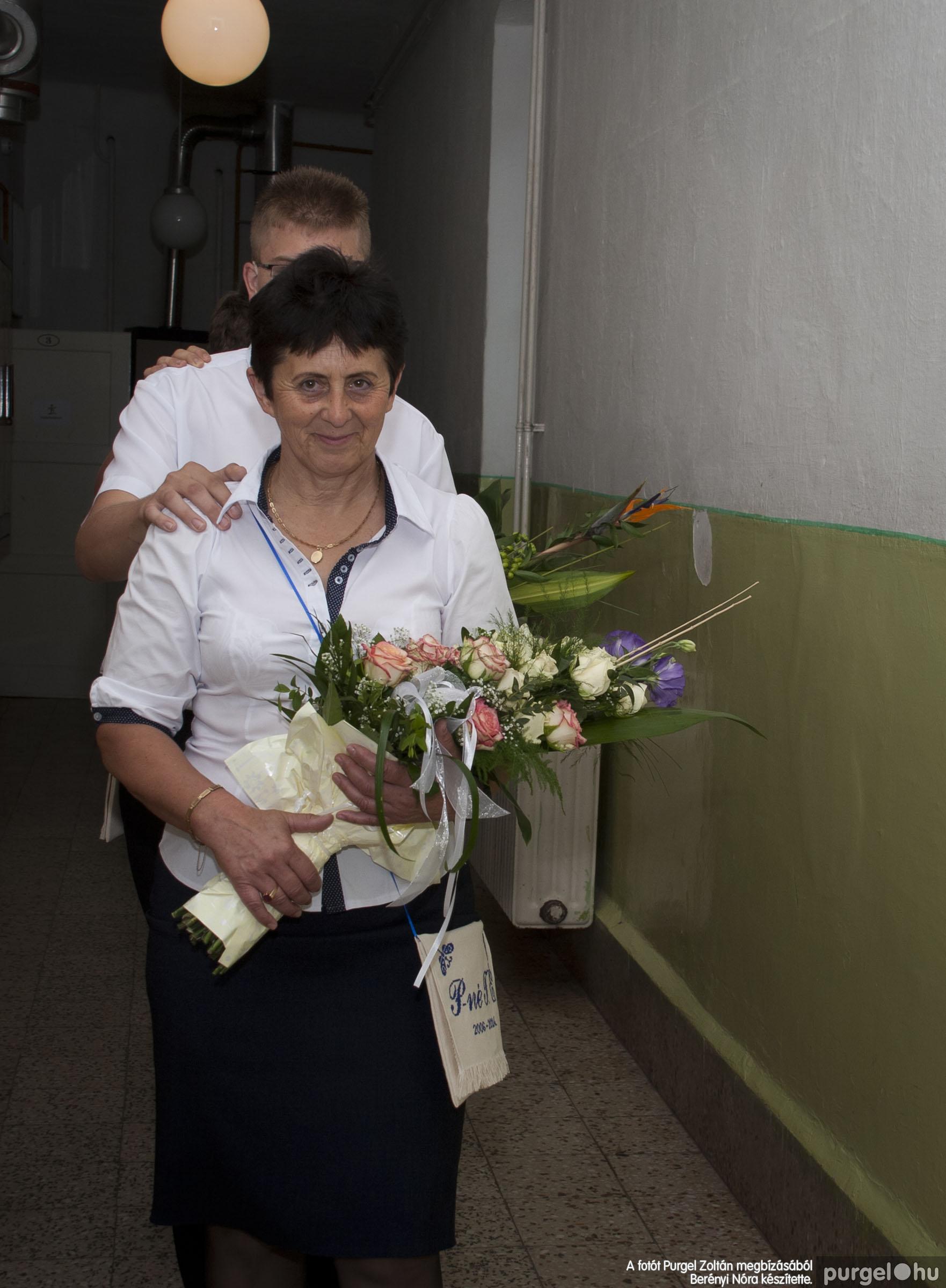 2014.06.14. 078 Forray Máté Általános Iskola ballagás 2014. - Fotó:BERÉNYI NÓRA© _MG_5640.jpg