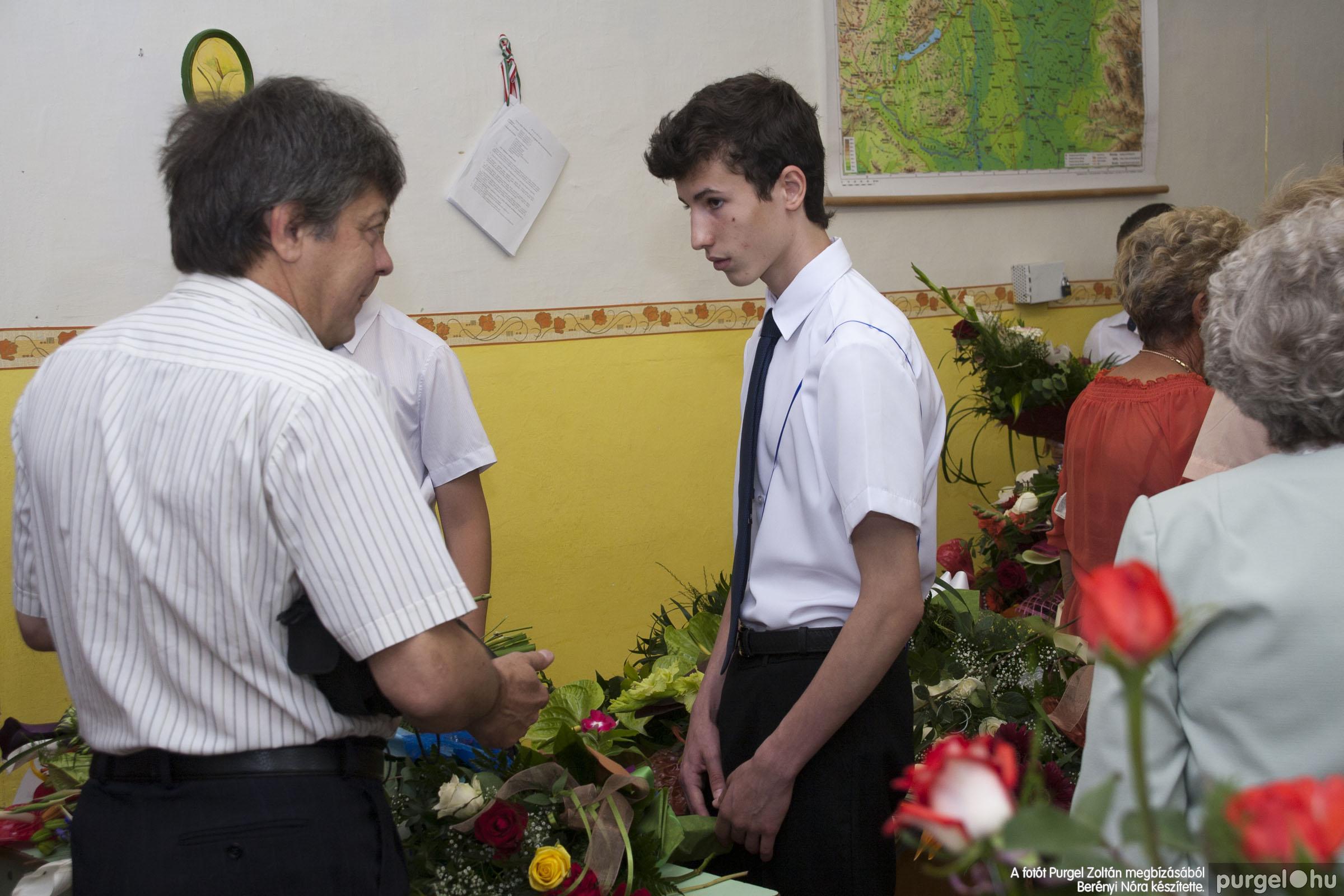 2014.06.14. 068 Forray Máté Általános Iskola ballagás 2014. - Fotó:BERÉNYI NÓRA© _MG_5625.jpg