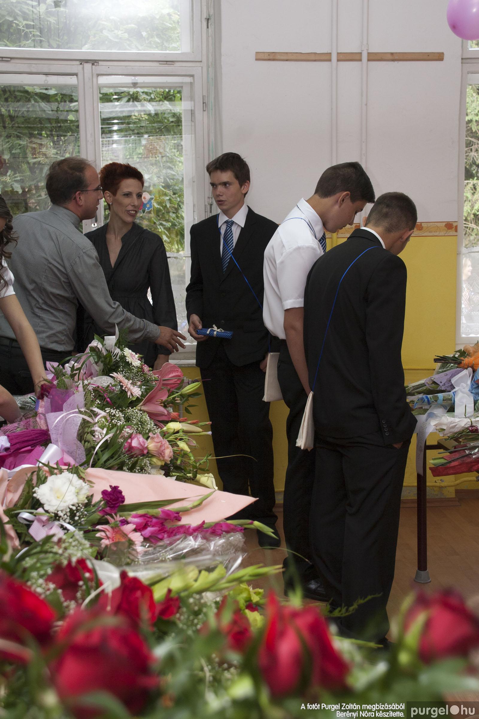 2014.06.14. 064 Forray Máté Általános Iskola ballagás 2014. - Fotó:BERÉNYI NÓRA© _MG_5619.jpg