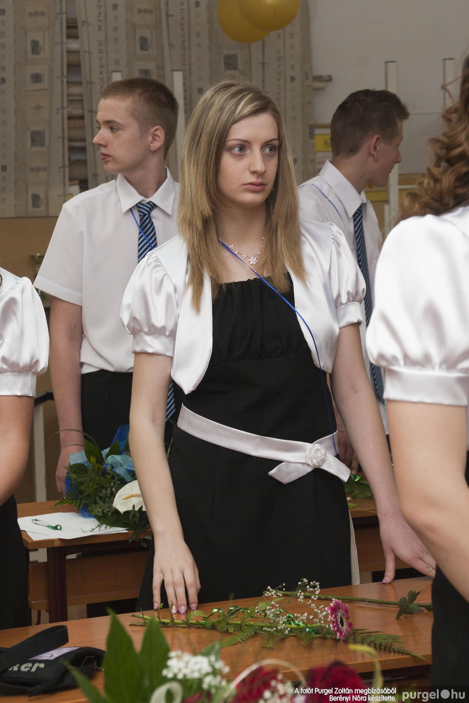 2014.06.14. 052 Forray Máté Általános Iskola ballagás 2014. - Fotó:BERÉNYI NÓRA© _MG_5604.jpg