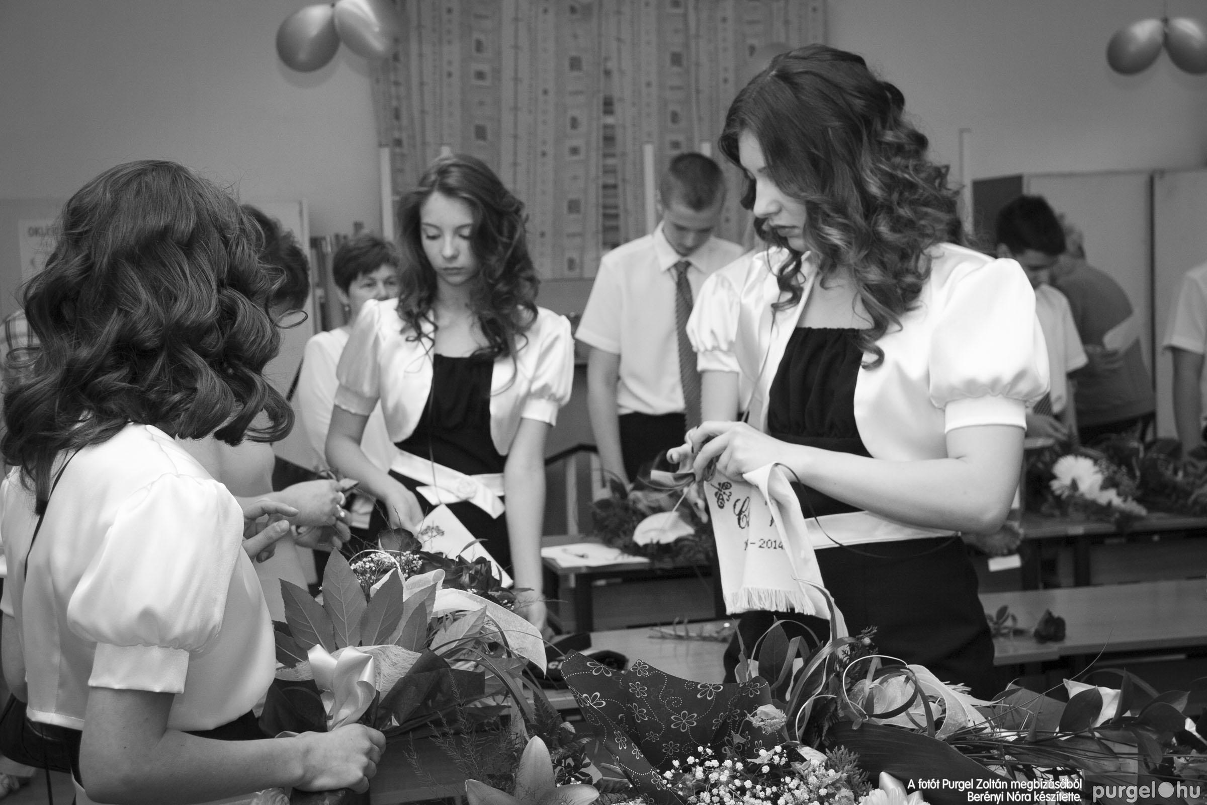 2014.06.14. 048 Forray Máté Általános Iskola ballagás 2014. - Fotó:BERÉNYI NÓRA© _MG_5599.jpg