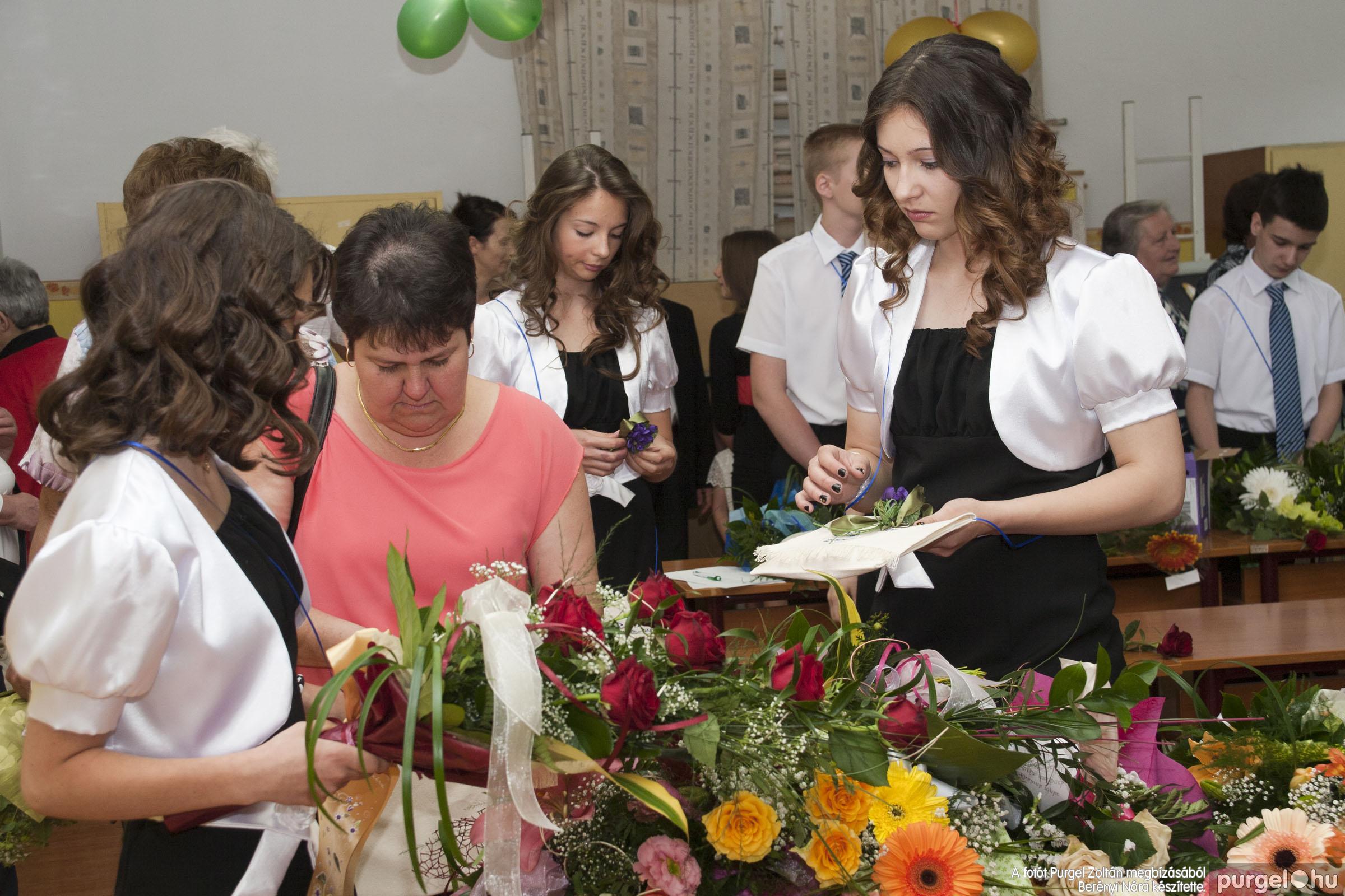 2014.06.14. 046 Forray Máté Általános Iskola ballagás 2014. - Fotó:BERÉNYI NÓRA© _MG_5597.jpg