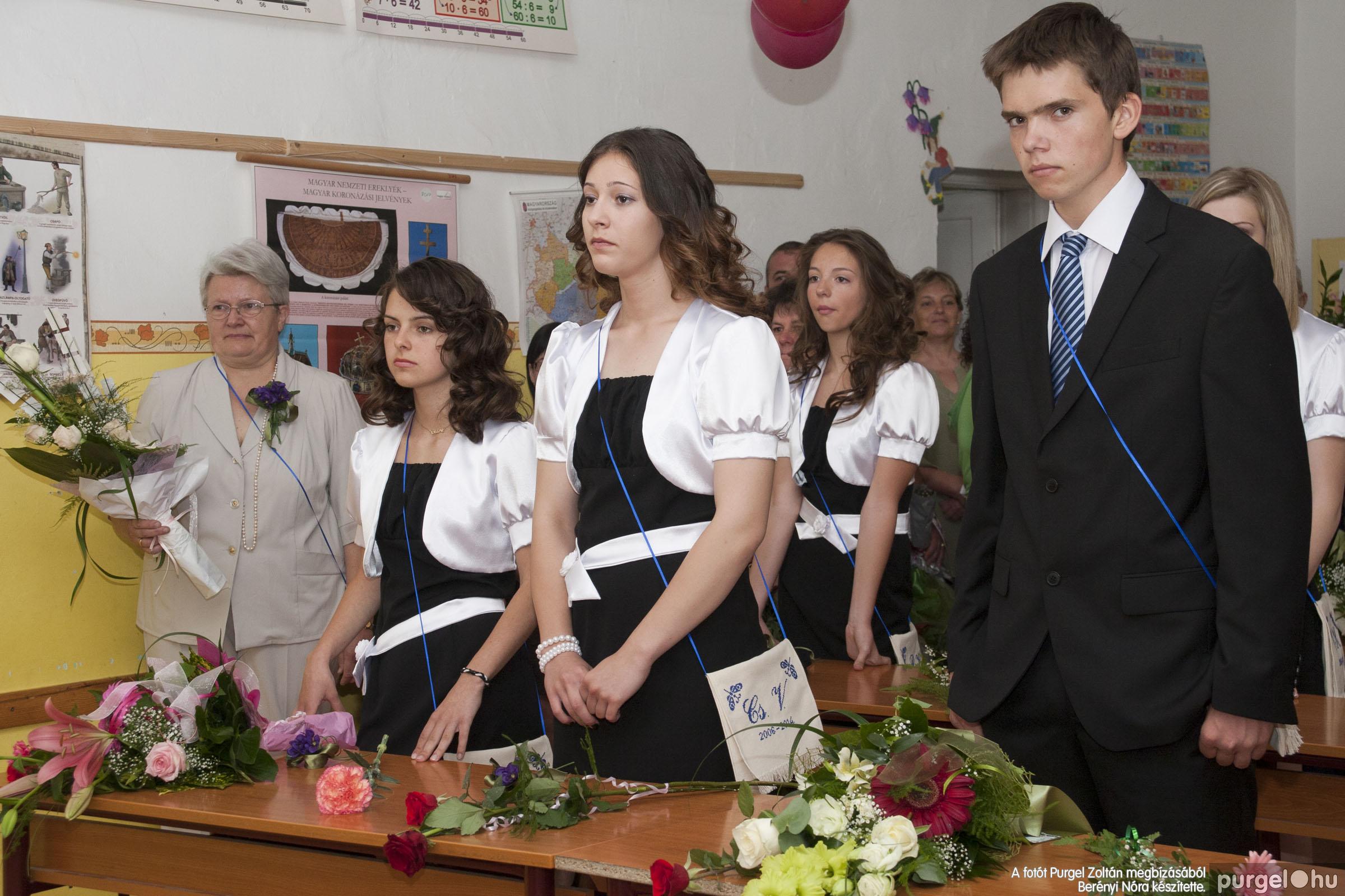 2014.06.14. 042 Forray Máté Általános Iskola ballagás 2014. - Fotó:BERÉNYI NÓRA© _MG_5591.jpg