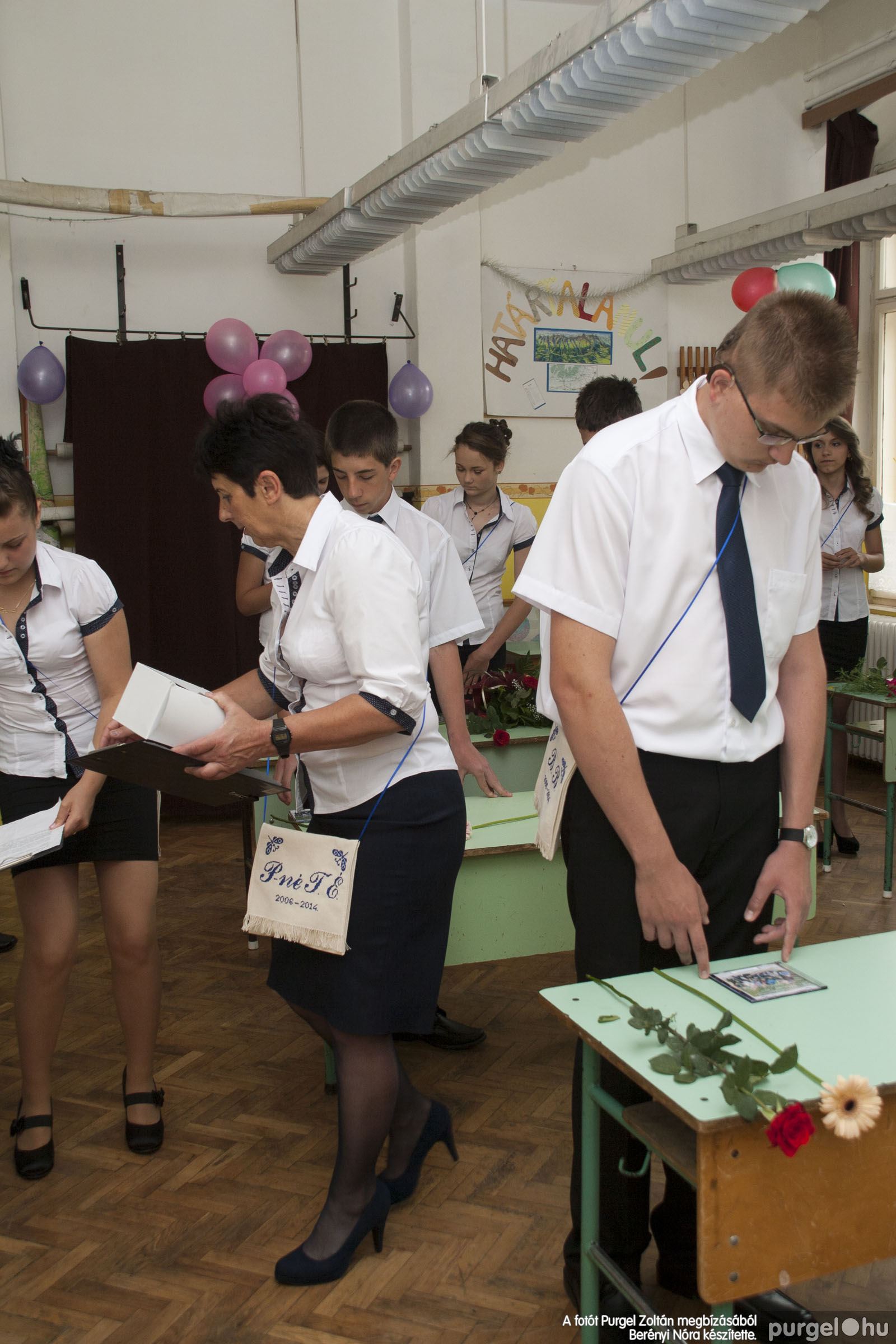 2014.06.14. 029 Forray Máté Általános Iskola ballagás 2014. - Fotó:BERÉNYI NÓRA© _MG_5576.jpg