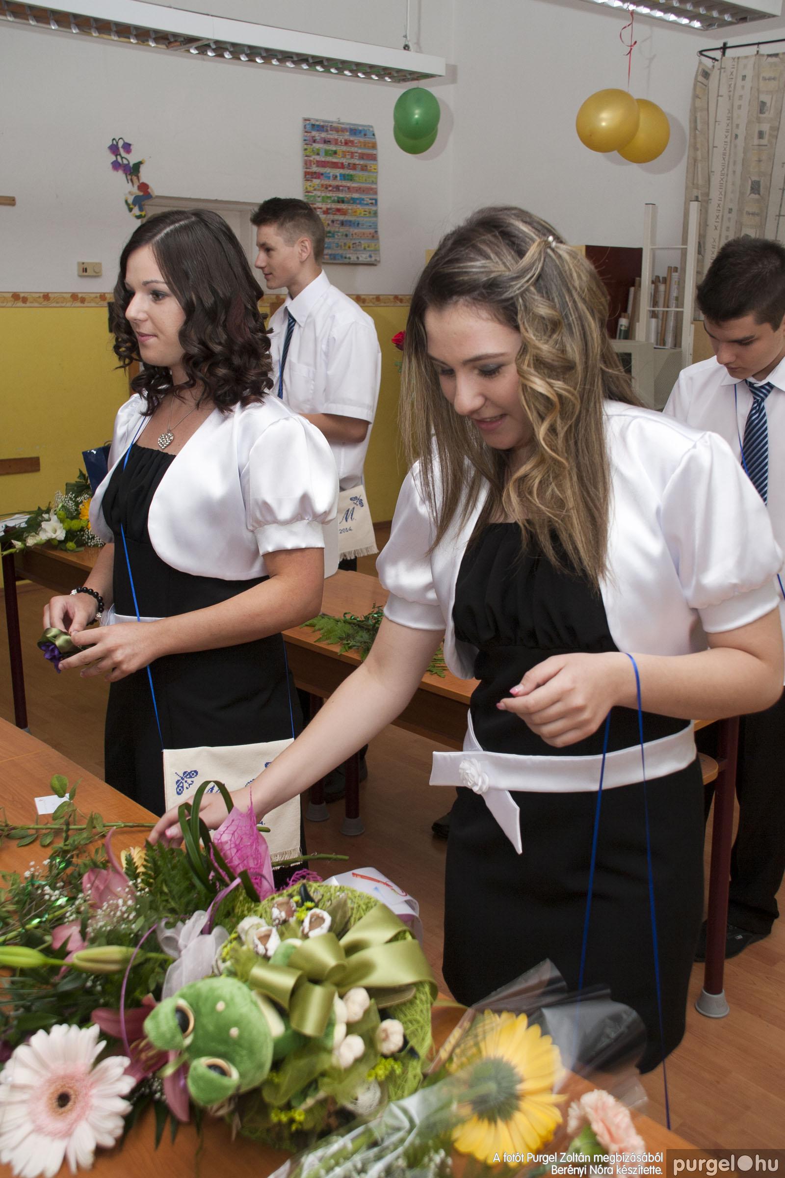 2014.06.14. 025 Forray Máté Általános Iskola ballagás 2014. - Fotó:BERÉNYI NÓRA© _MG_5571.jpg