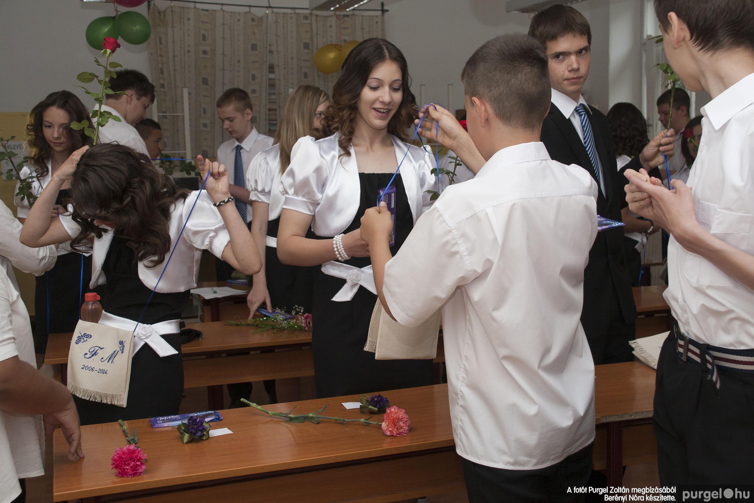 2014.06.14. 022 Forray Máté Általános Iskola ballagás 2014. - Fotó:BERÉNYI NÓRA© _MG_5568.jpg