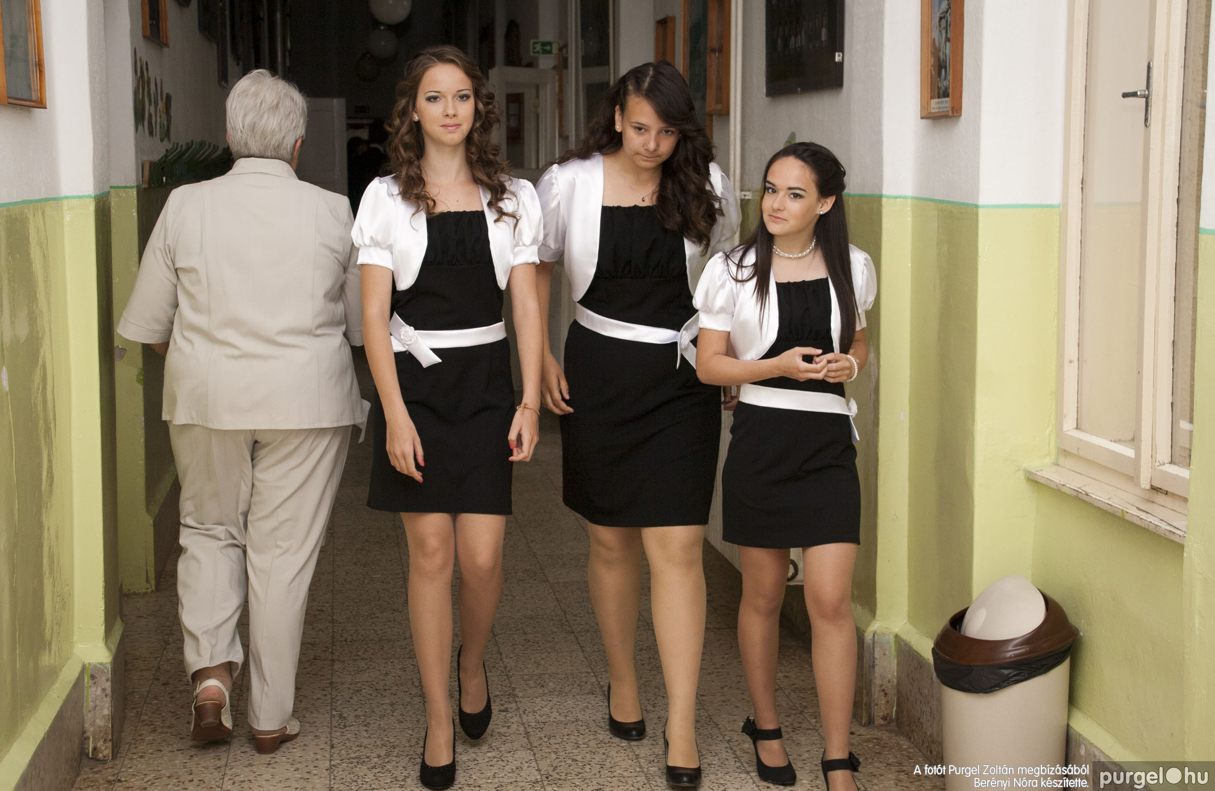 2014.06.14. 007 Forray Máté Általános Iskola ballagás 2014. - Fotó:BERÉNYI NÓRA© _MG_5547.jpg
