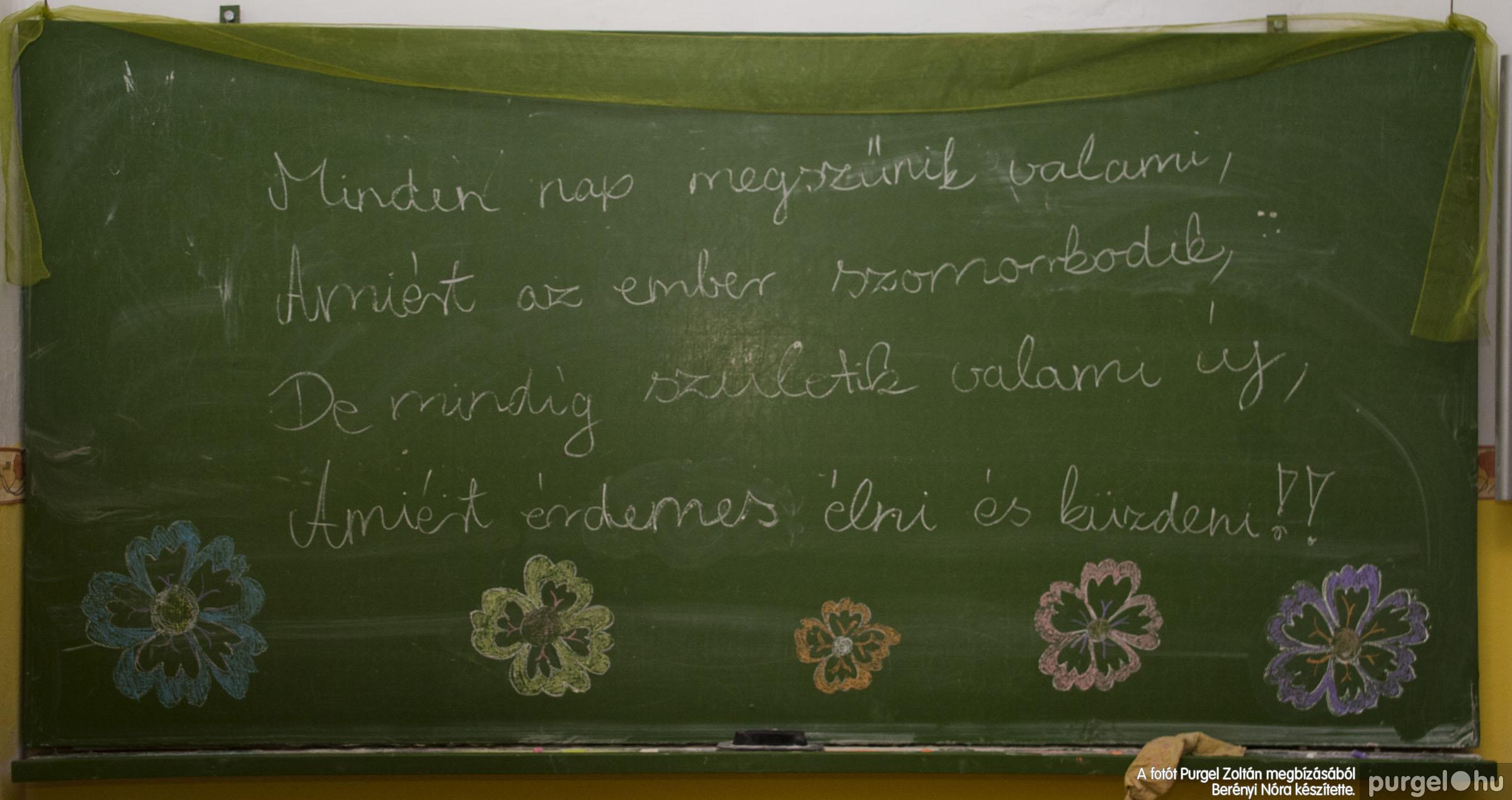 2014.06.14. 002 Forray Máté Általános Iskola ballagás 2014. - Fotó:BERÉNYI NÓRA© _MG_5538.jpg