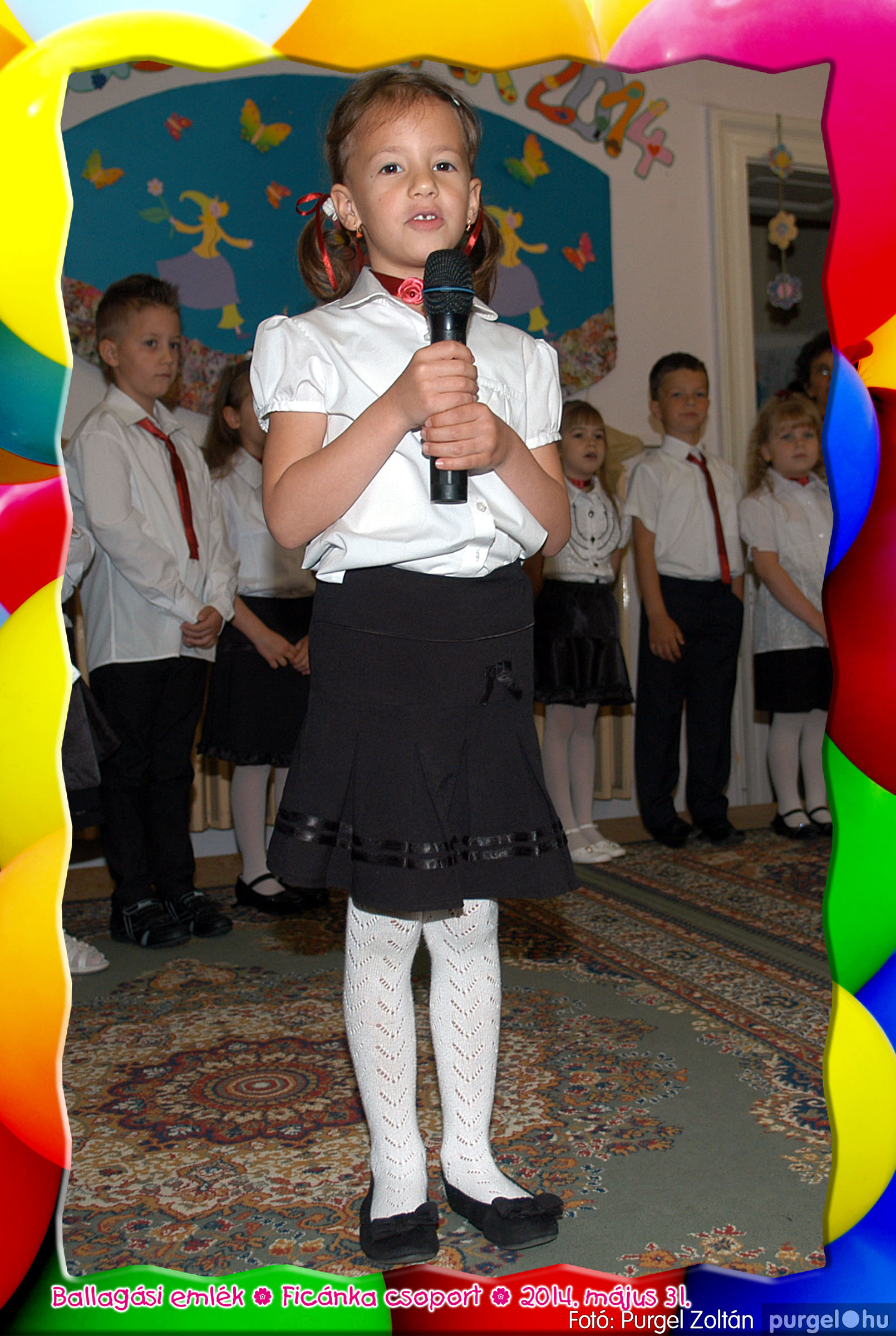 2014.05.31. 194 Kurca-parti Óvoda évzáró 2014. - Ficánka csoport - Fotó:PURGEL ZOLTÁN© 274.jpg