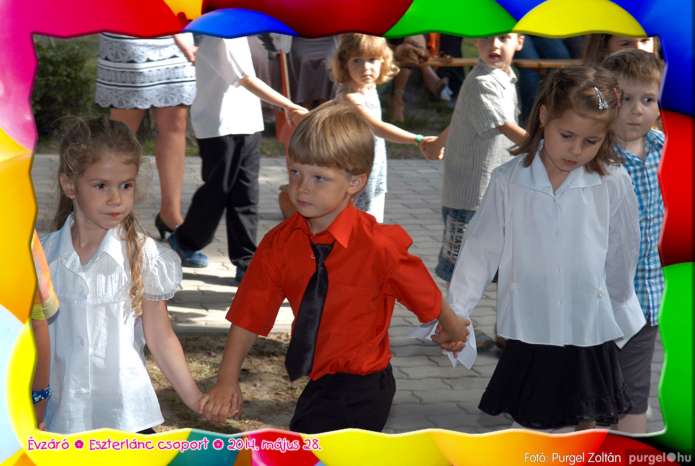 2014.05.28. 098 Kurca-parti Óvoda évzáró 2014. - Eszterlánc csoport - Fotó:PURGEL ZOLTÁN© 126.jpg
