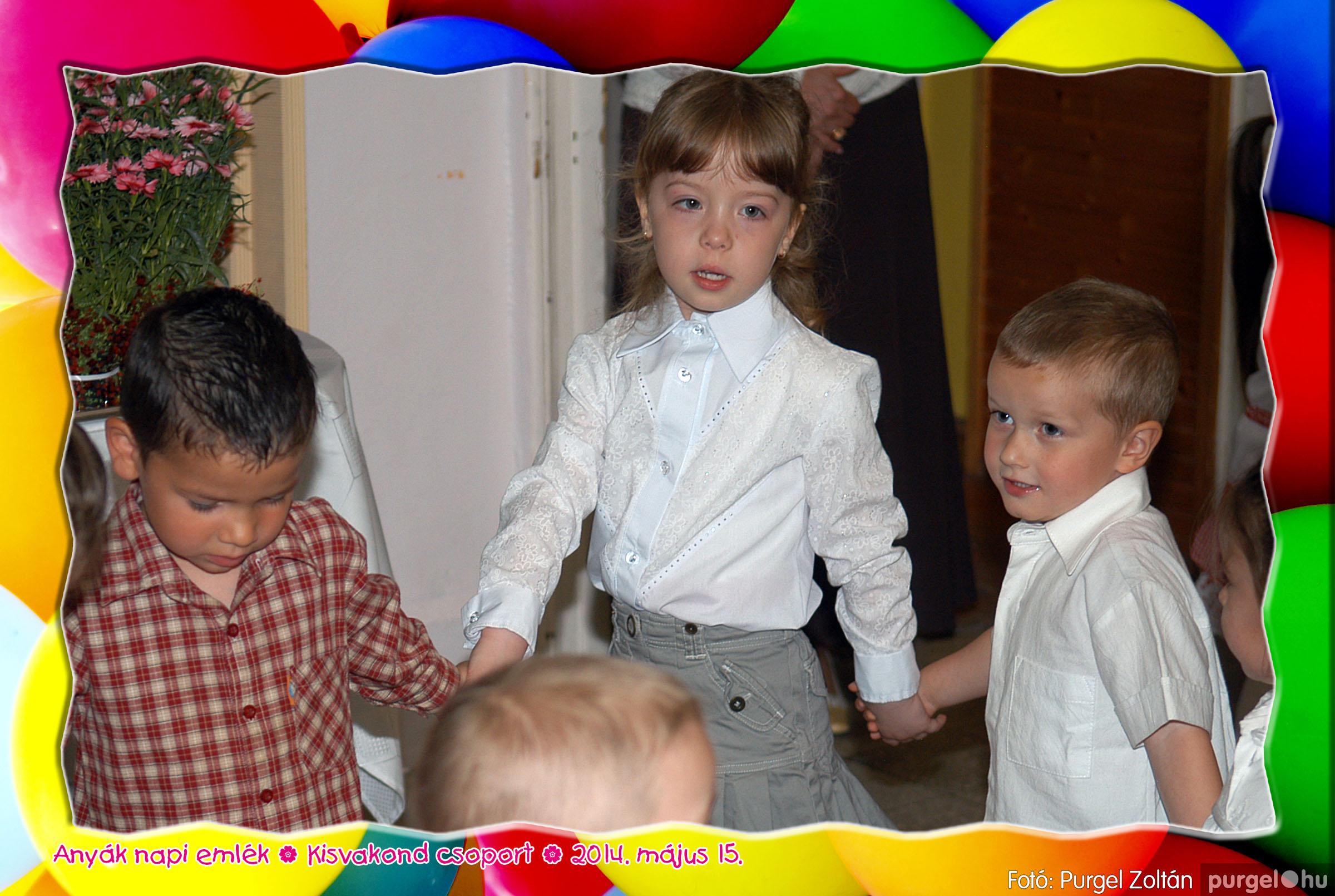 2014.05.15. 024 Kurca-parti Óvoda évzáró 2014. - Kisvakond csoport - Fotó:PURGEL ZOLTÁN© 424.jpg