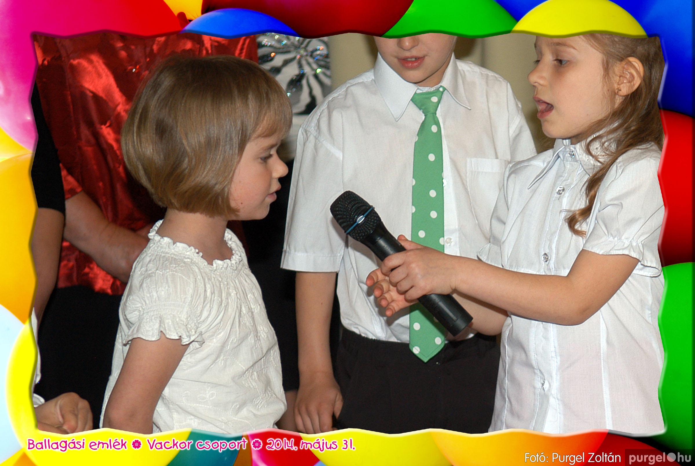 2014.05.31. 234 Kurca-parti Óvoda évzáró 2014. - Vackor csoport - Fotó:PURGEL ZOLTÁN© 326.jpg
