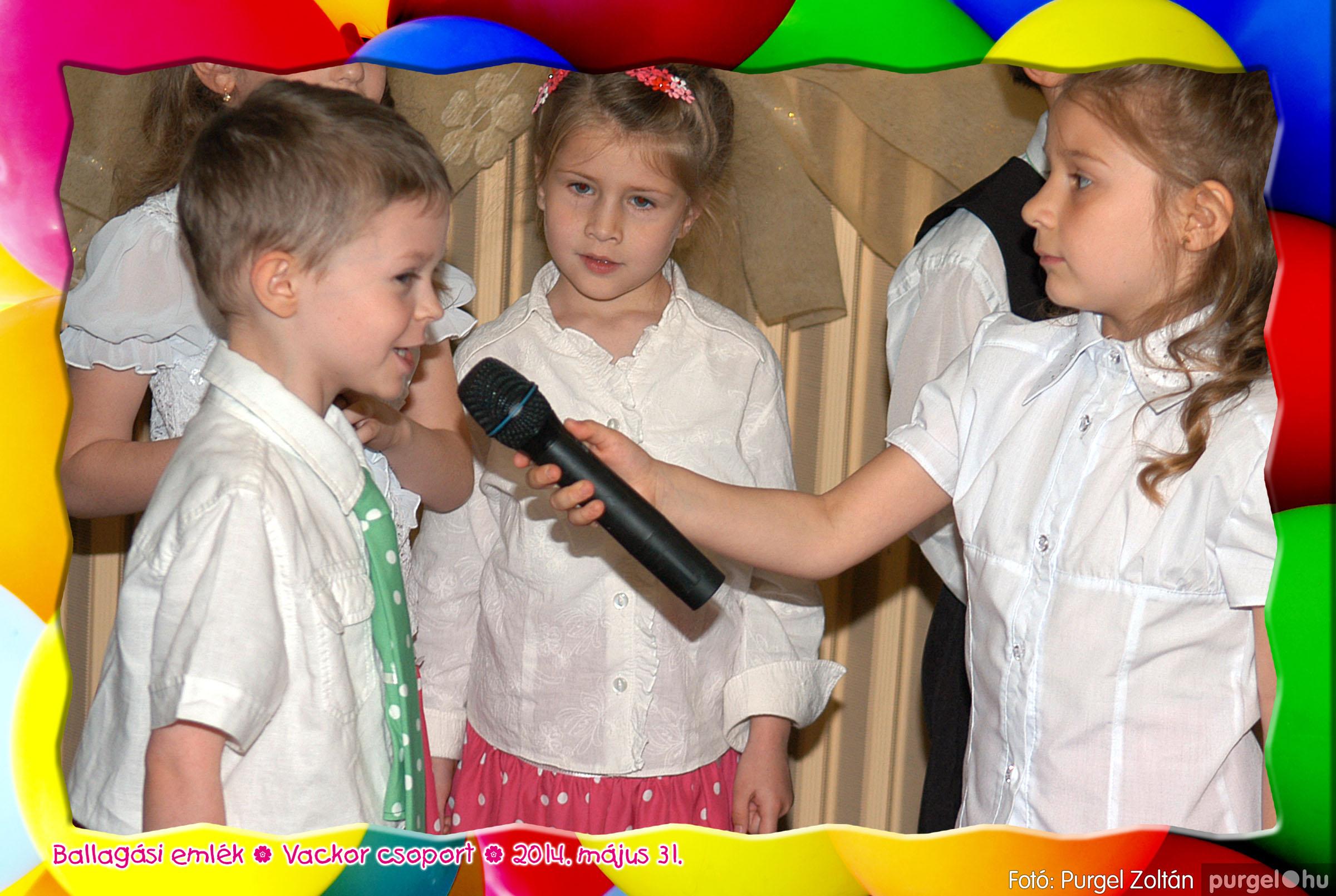 2014.05.31. 229 Kurca-parti Óvoda évzáró 2014. - Vackor csoport - Fotó:PURGEL ZOLTÁN© 321.jpg
