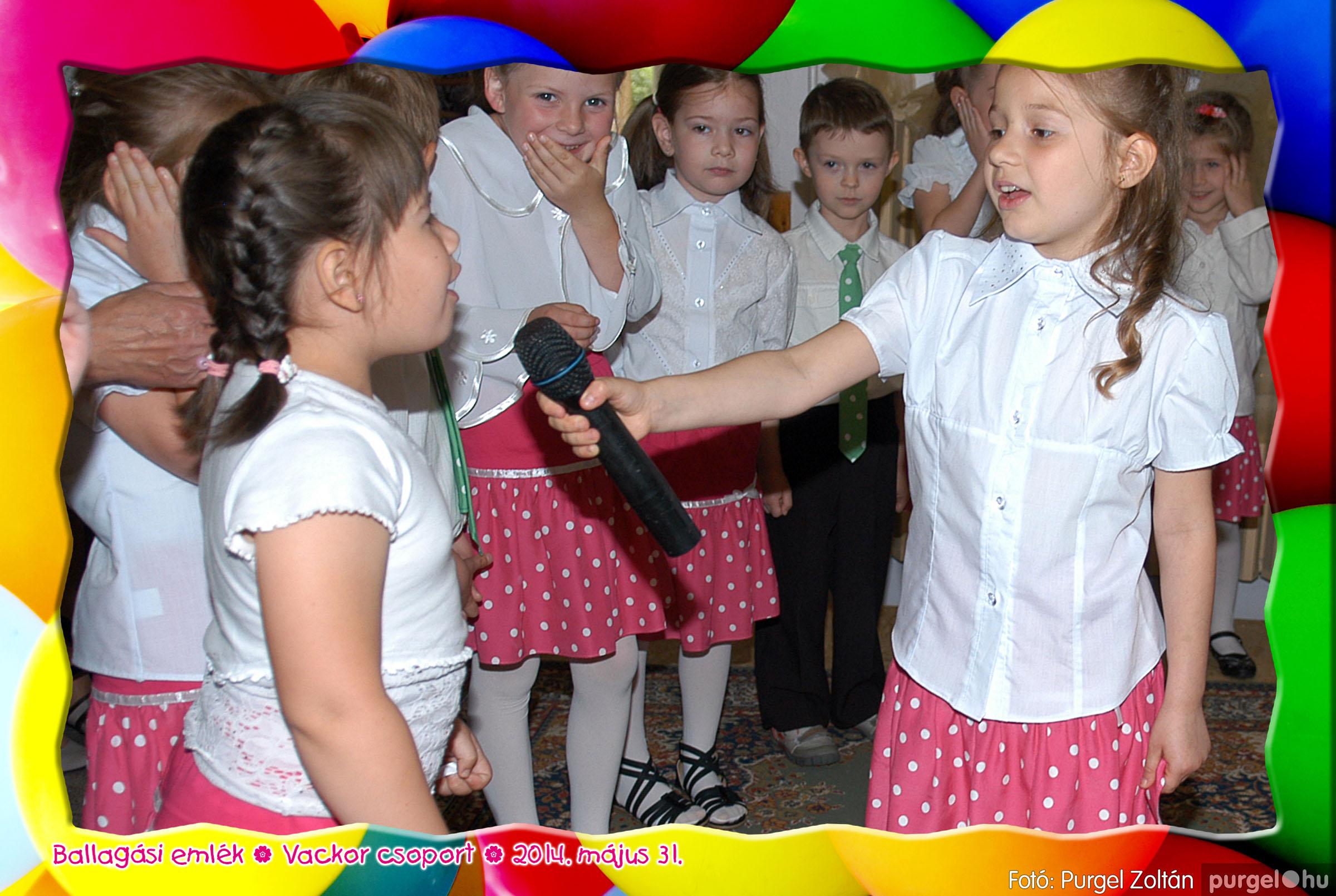 2014.05.31. 223 Kurca-parti Óvoda évzáró 2014. - Vackor csoport - Fotó:PURGEL ZOLTÁN© 315.jpg